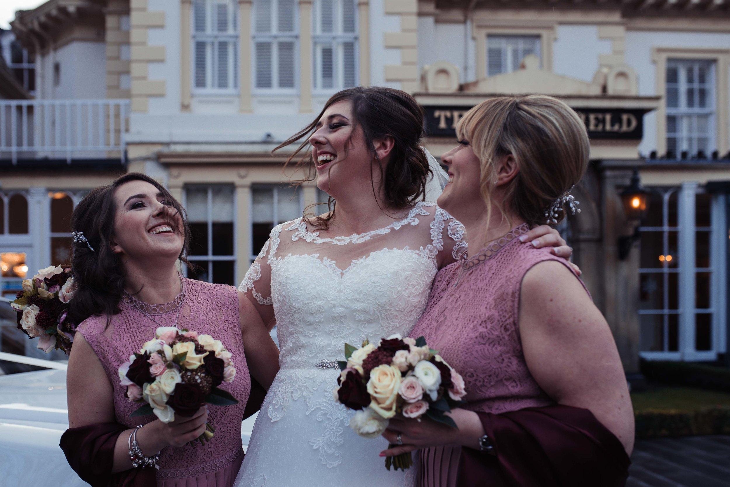 Belsfield-wedding-photography-20.jpg