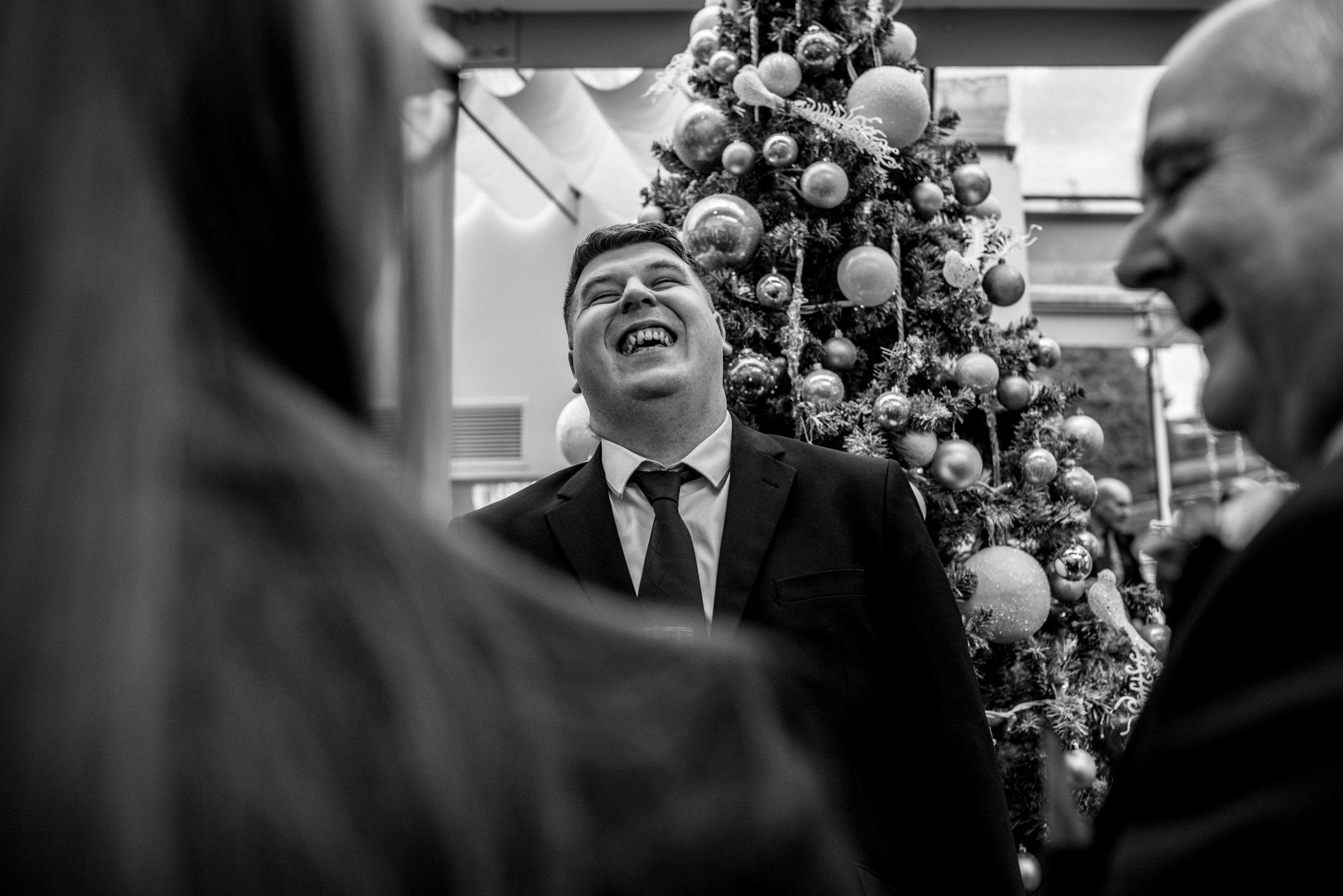 Belsfield-wedding-photography-22.jpg