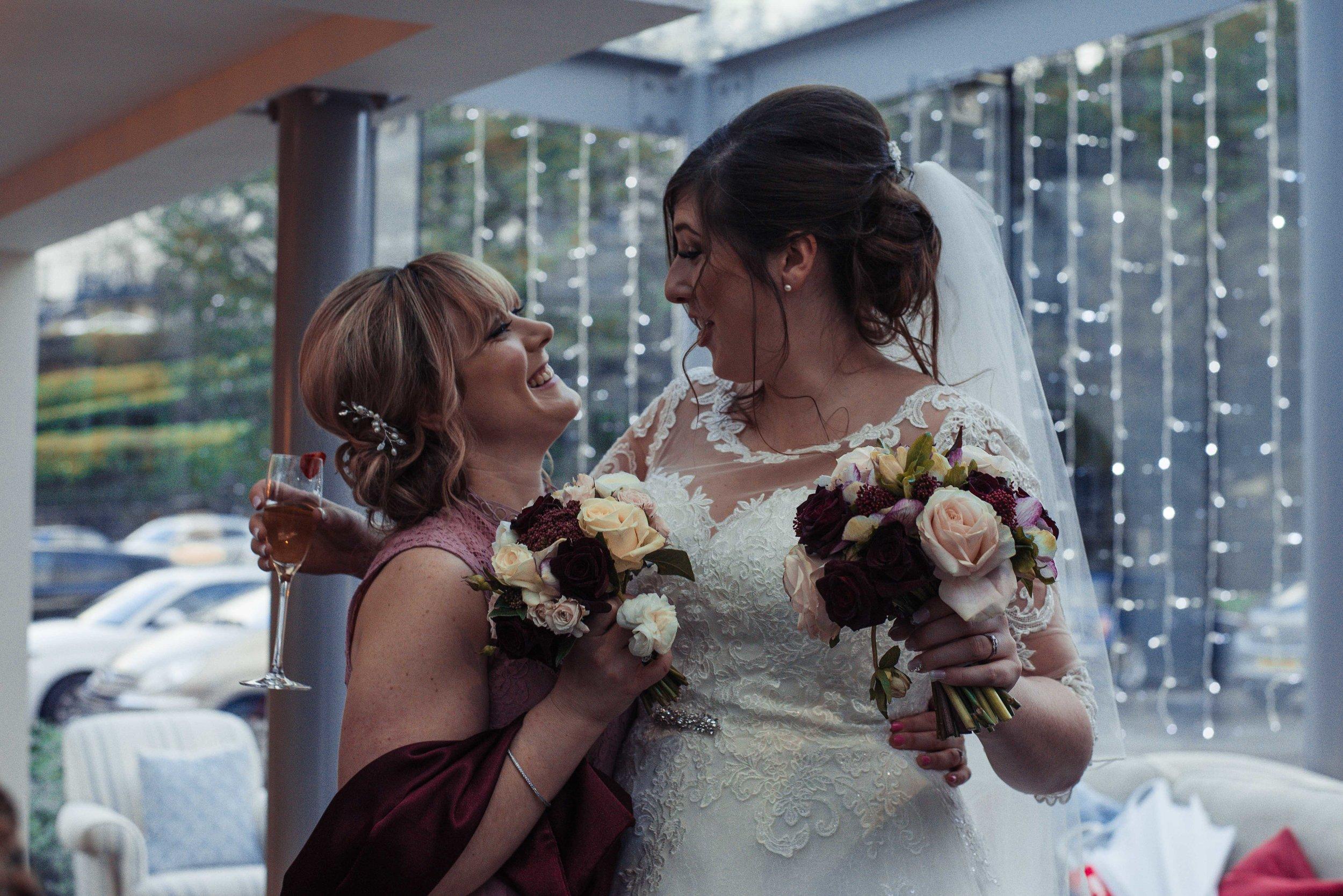 Belsfield-wedding-photography-25.jpg