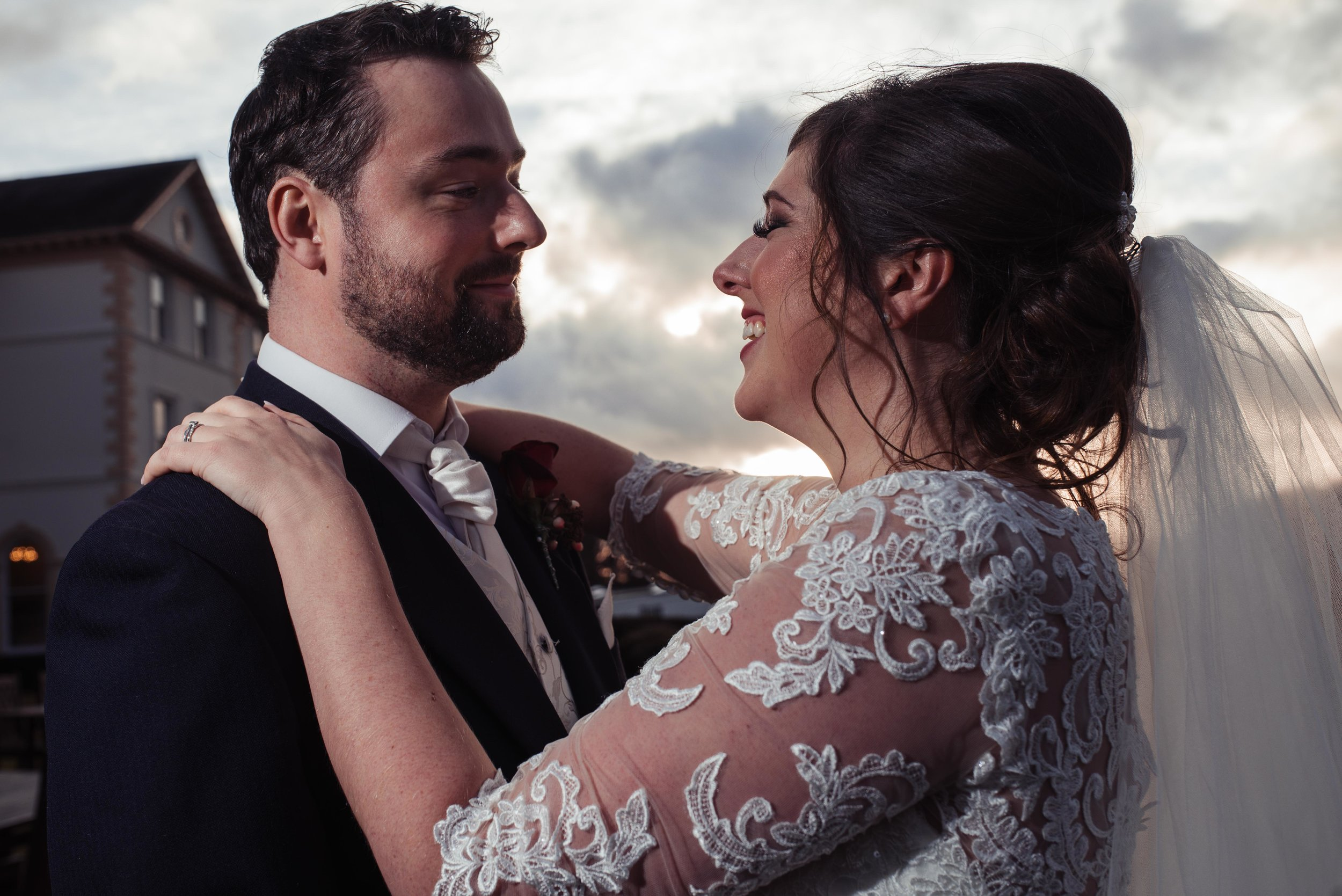 Belsfield-wedding-photography-26.jpg