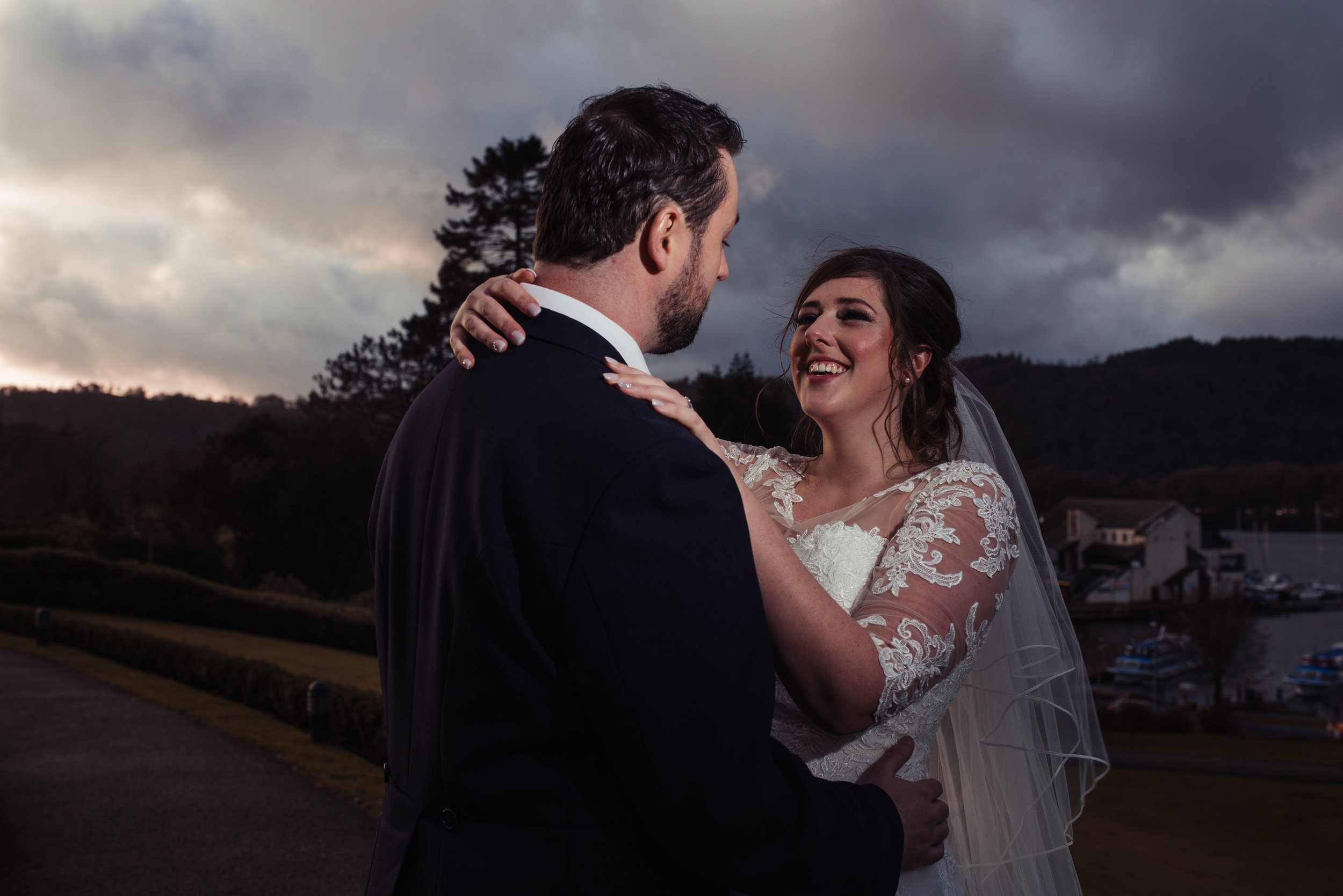 Belsfield-wedding-photography-27.jpg