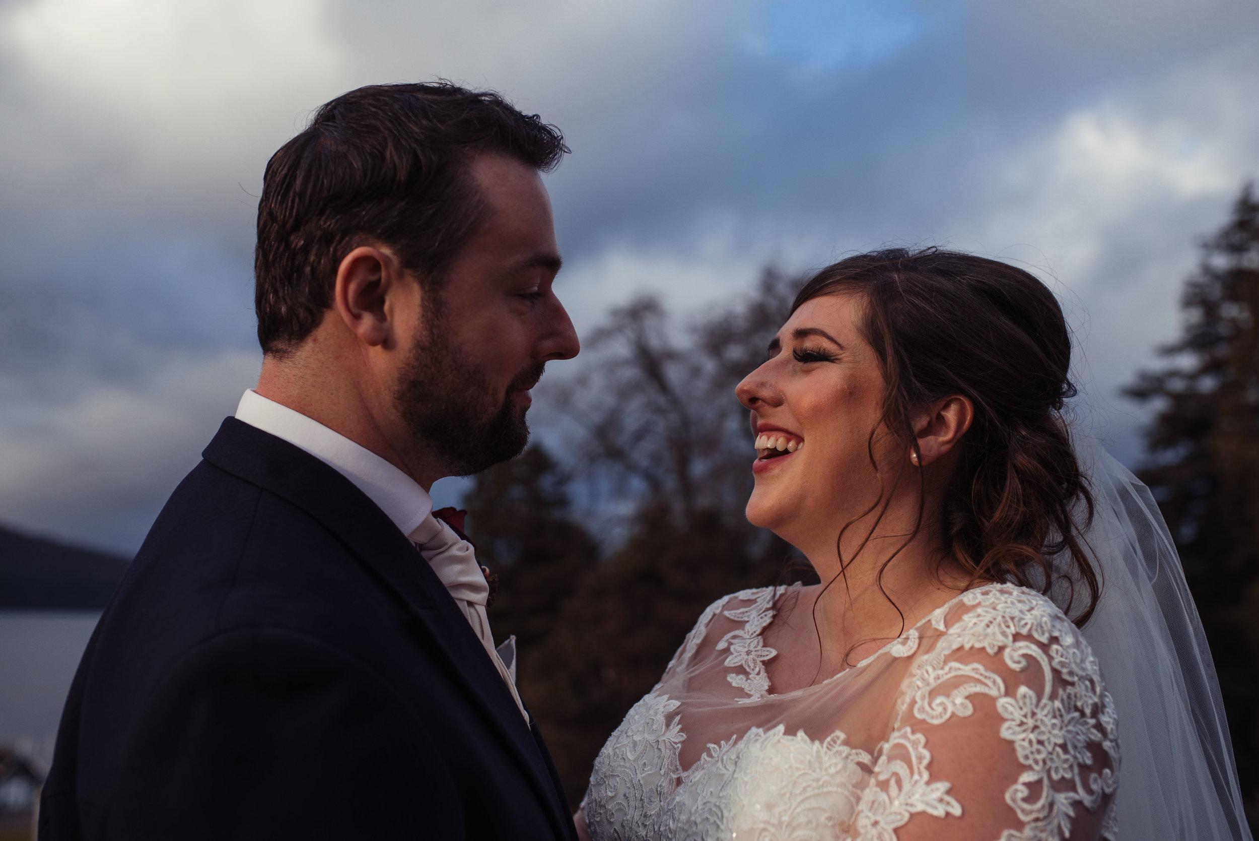 Belsfield-wedding-photography-28.jpg
