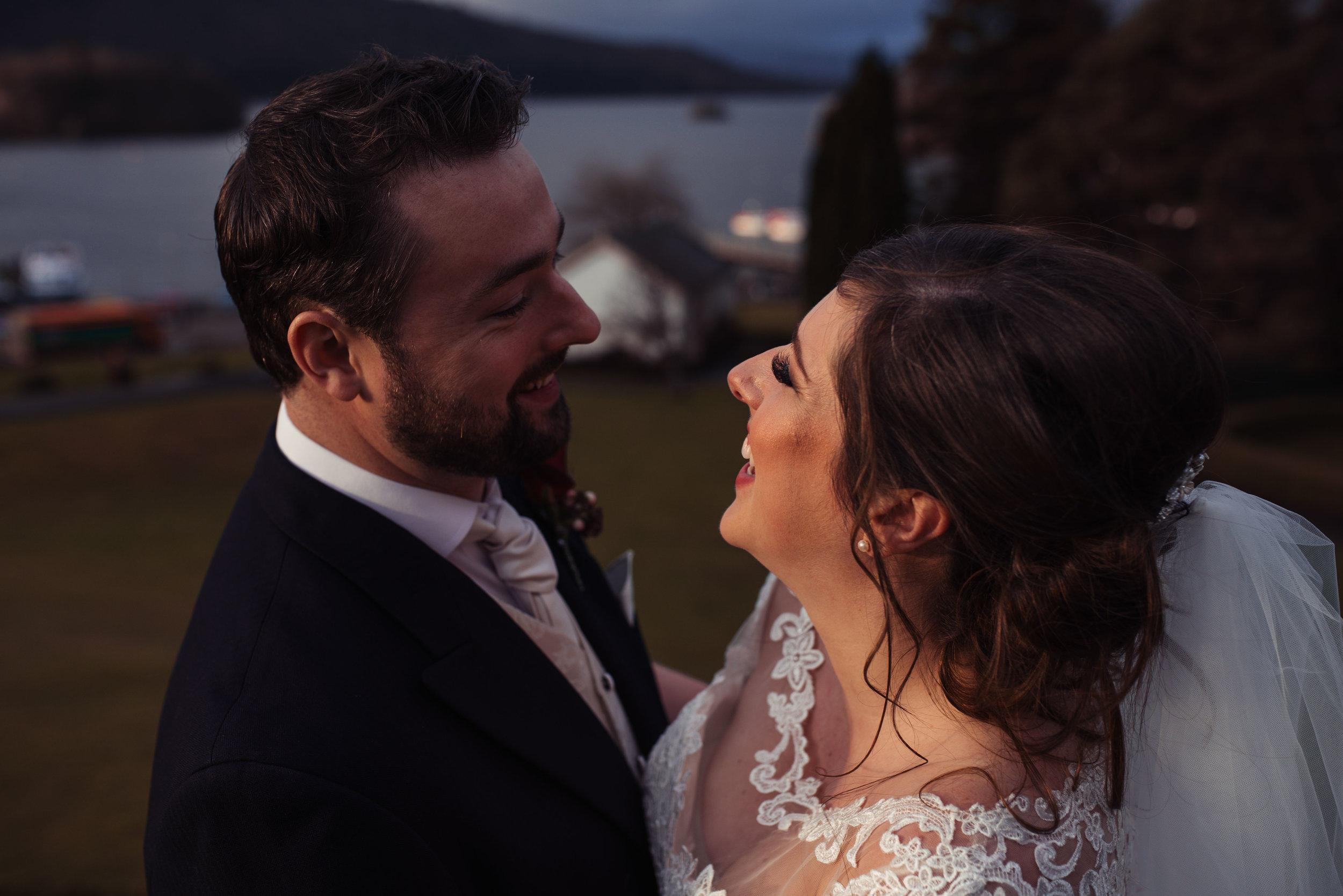 Belsfield-wedding-photography-29.jpg