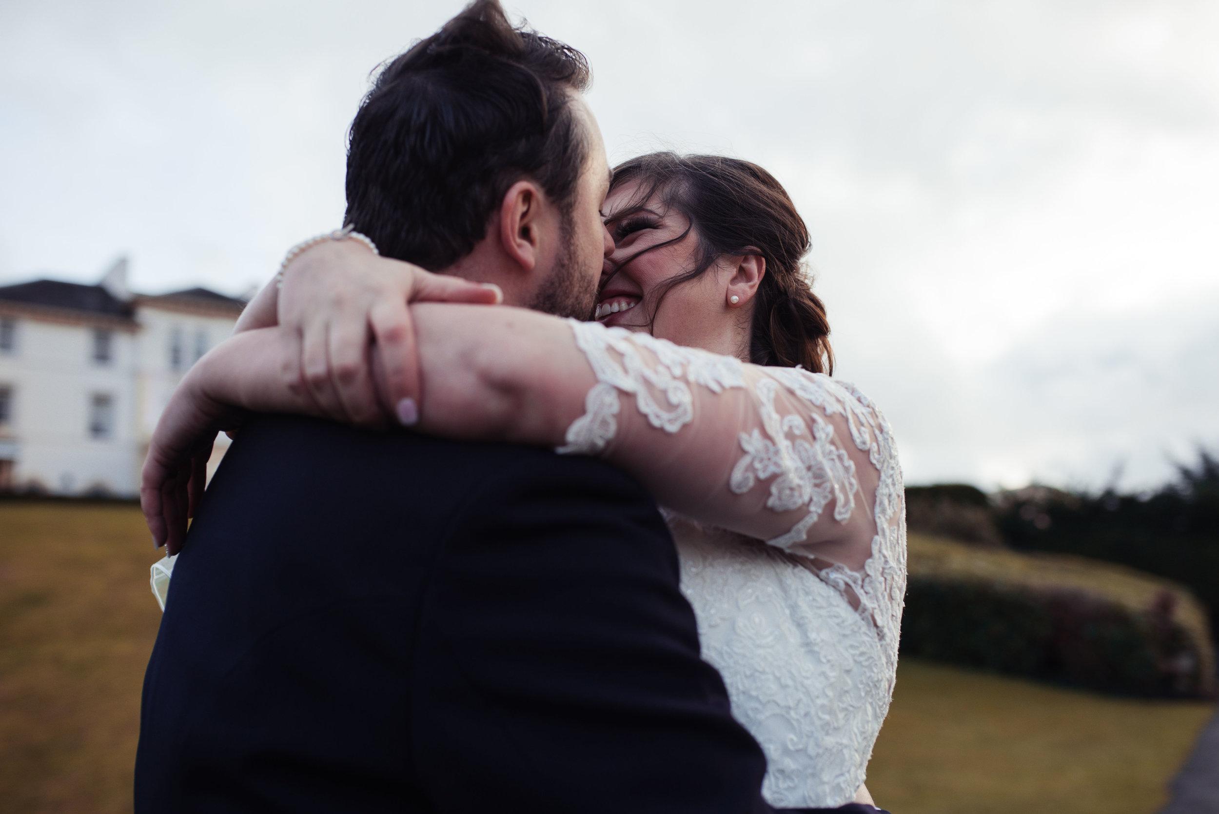 Belsfield-wedding-photography-31.jpg