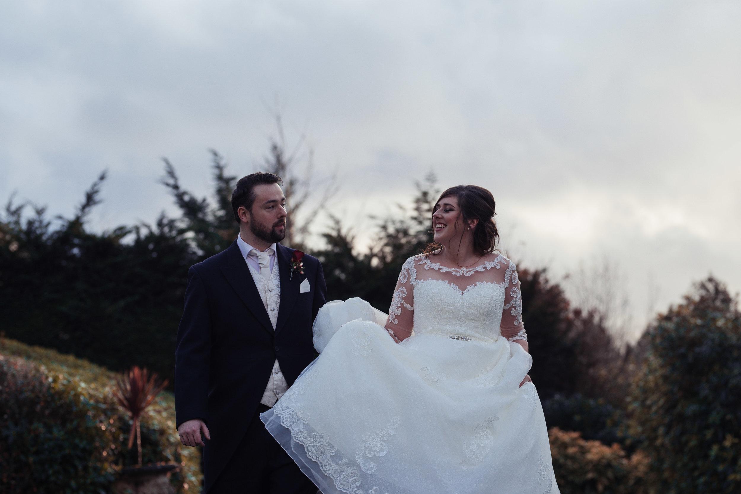 Belsfield-wedding-photography-30.jpg