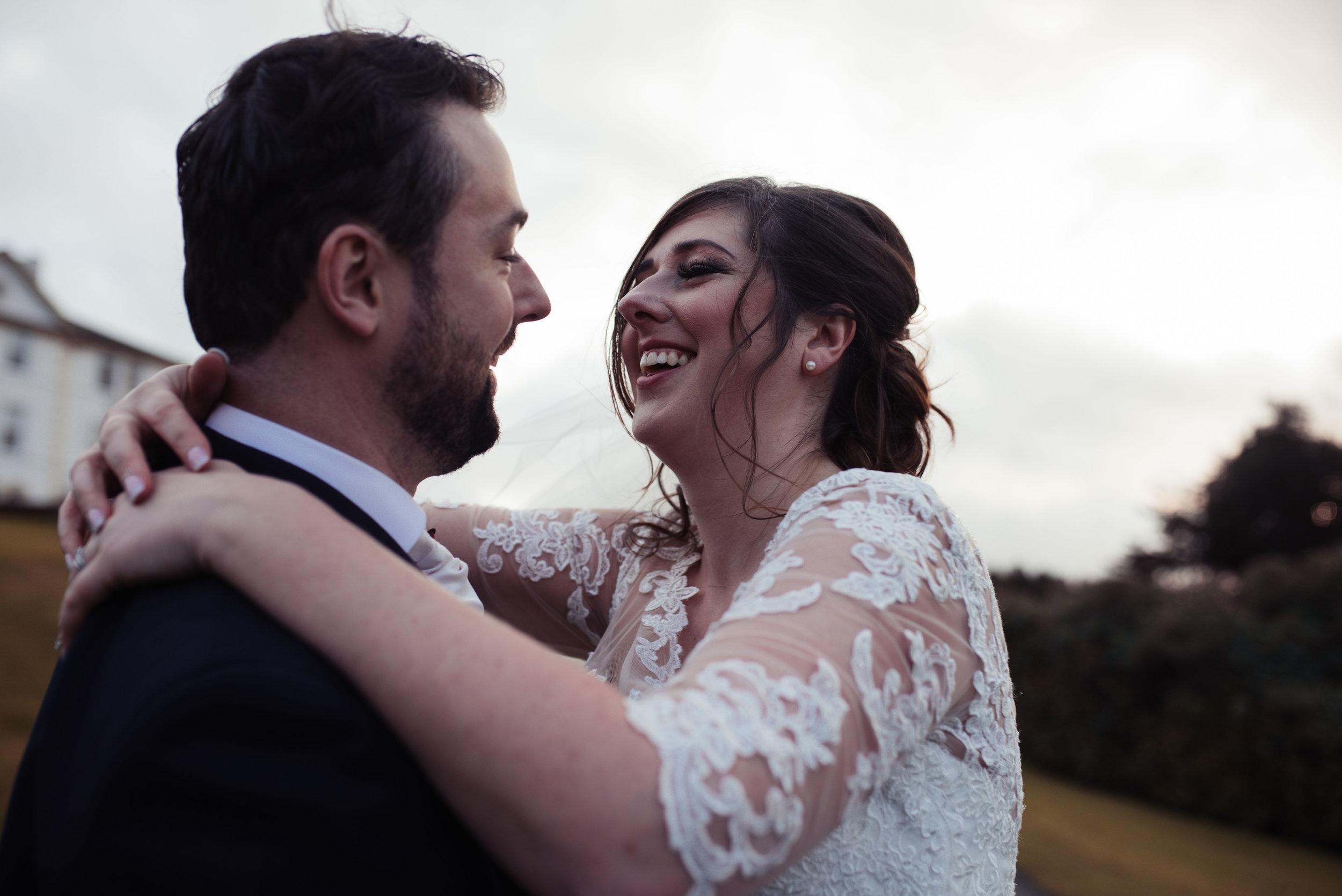 Belsfield-wedding-photography-32.jpg