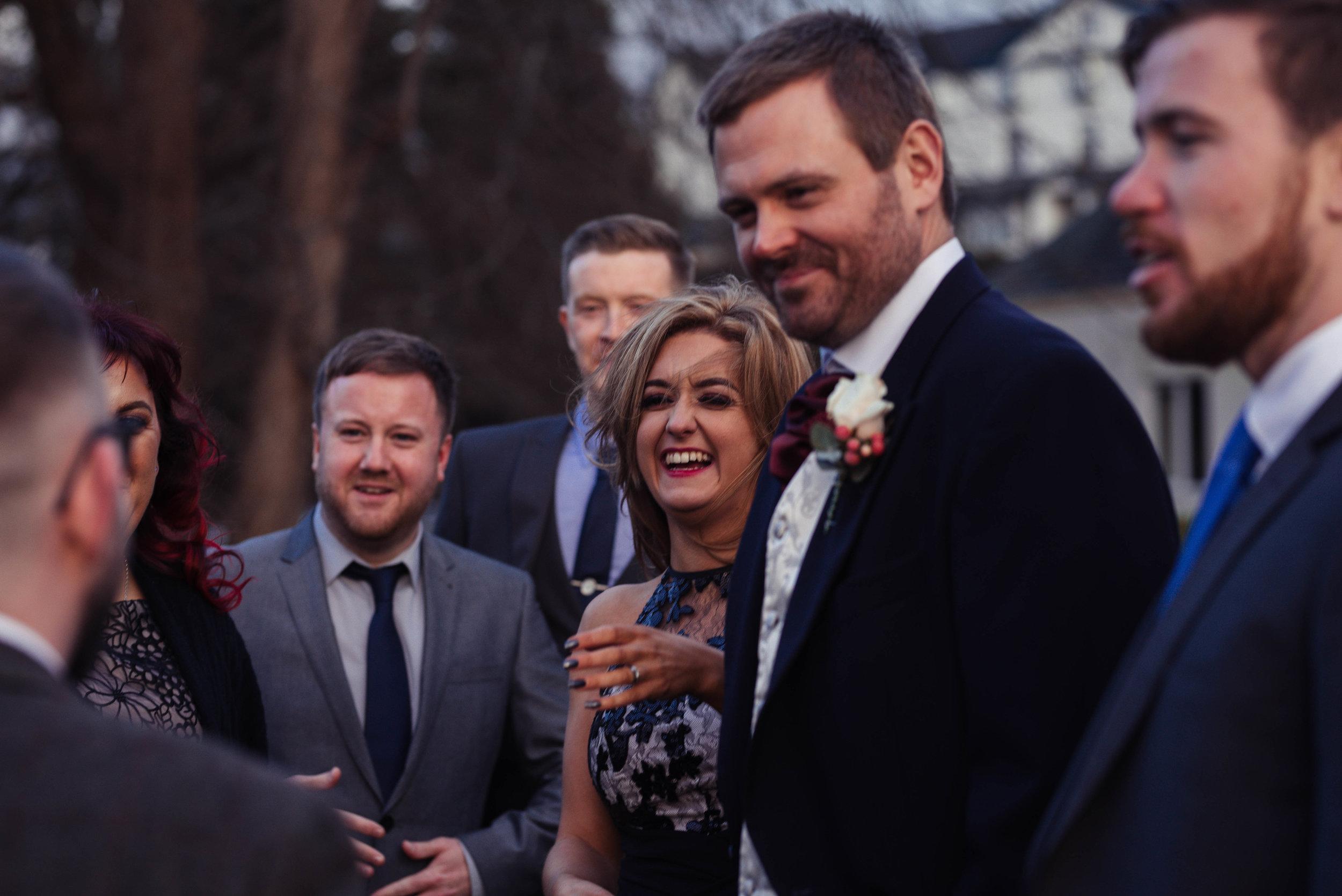 Belsfield-wedding-photography-33.jpg