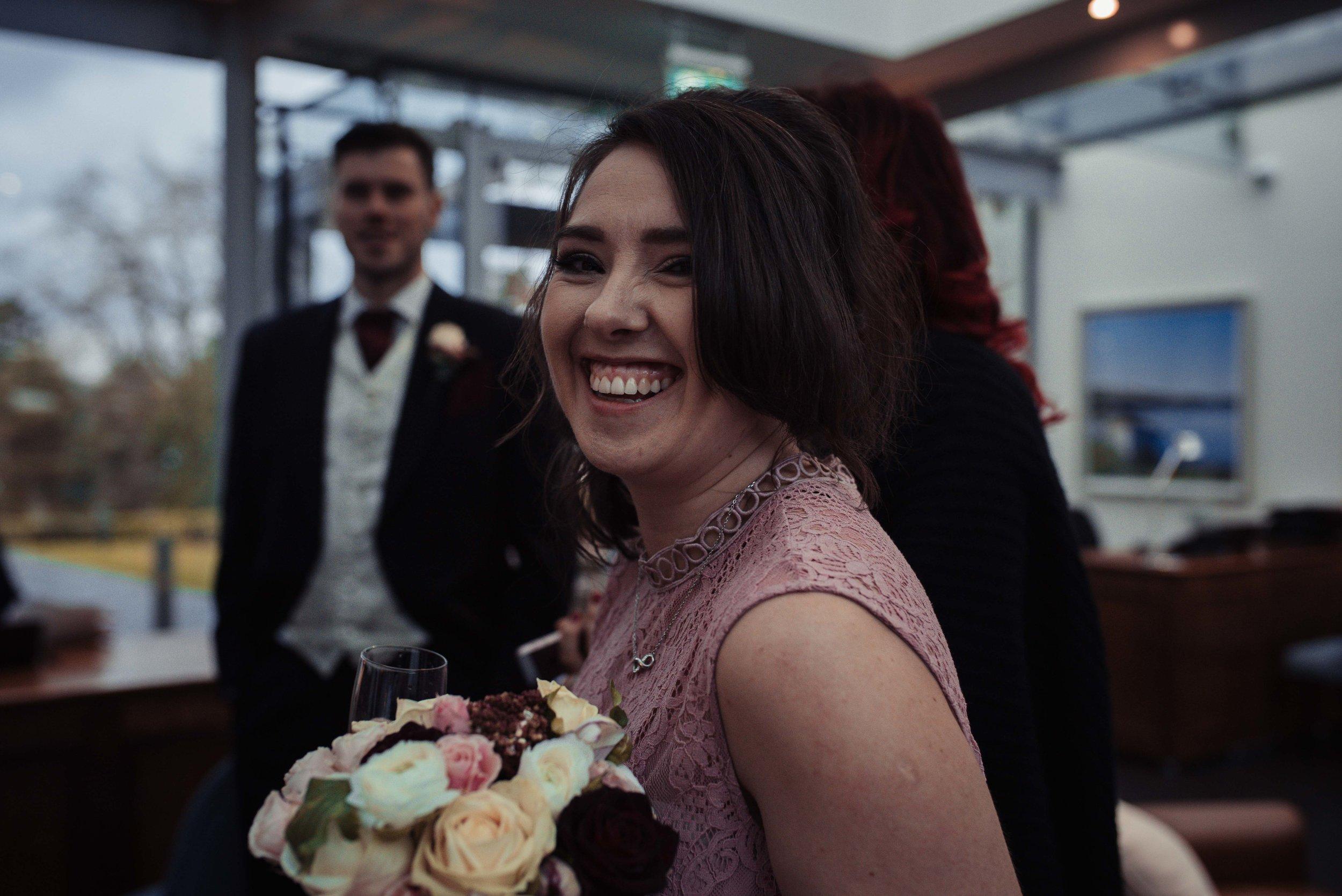 Belsfield-wedding-photography-35.jpg