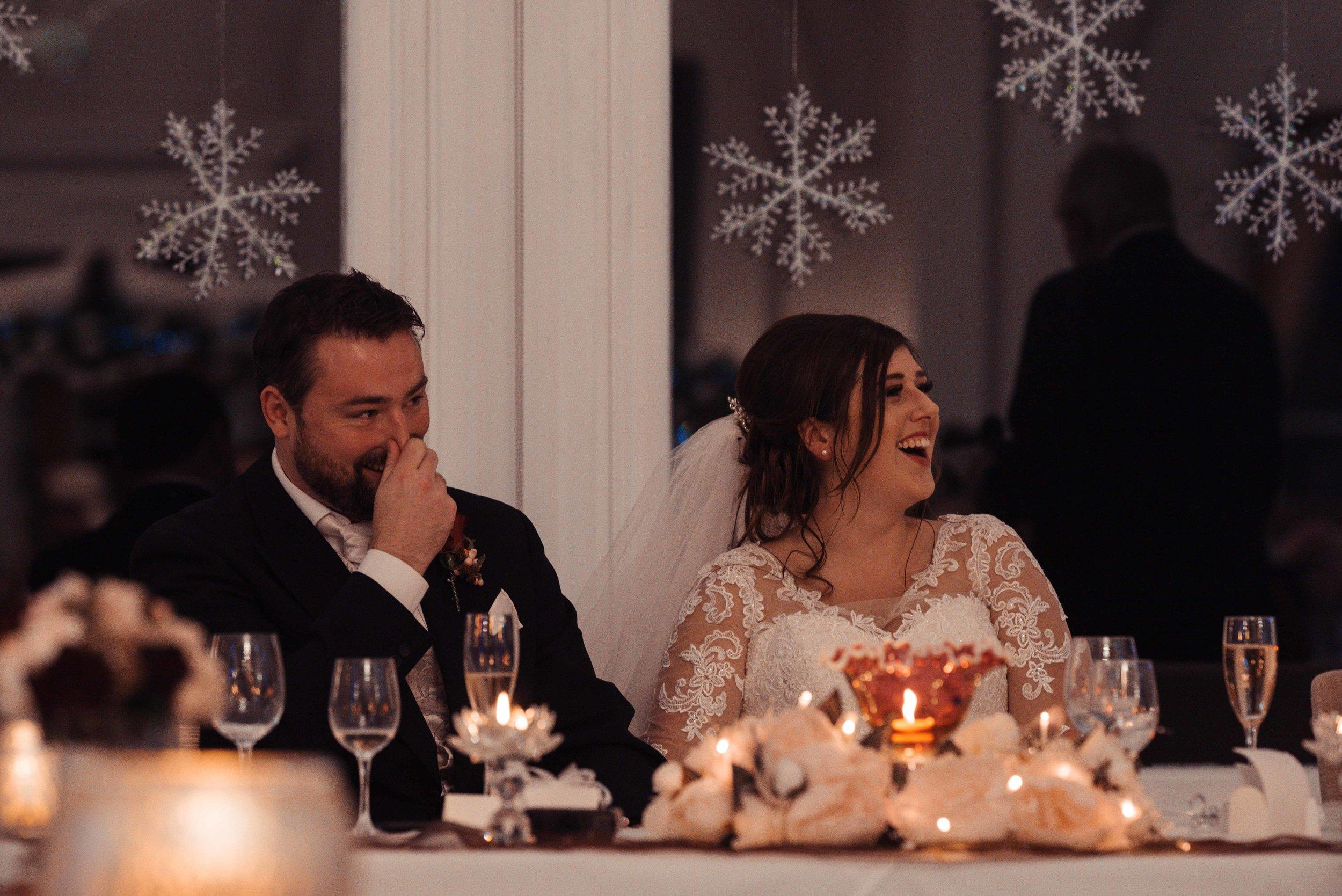 Belsfield-wedding-photography-36.jpg