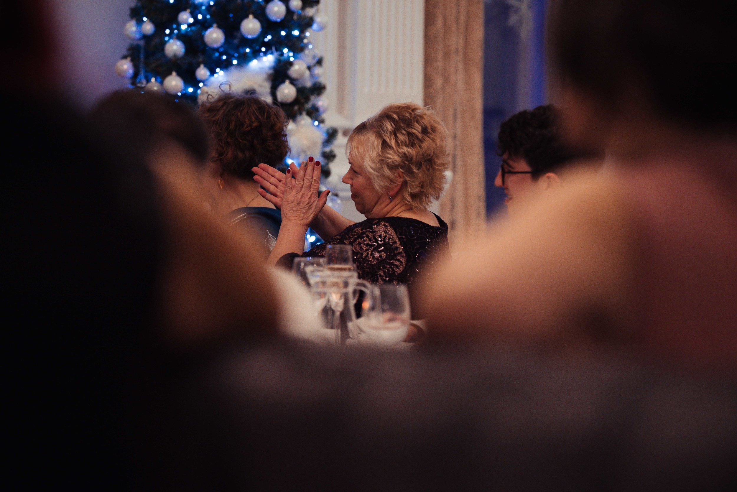 Belsfield-wedding-photography-37.jpg