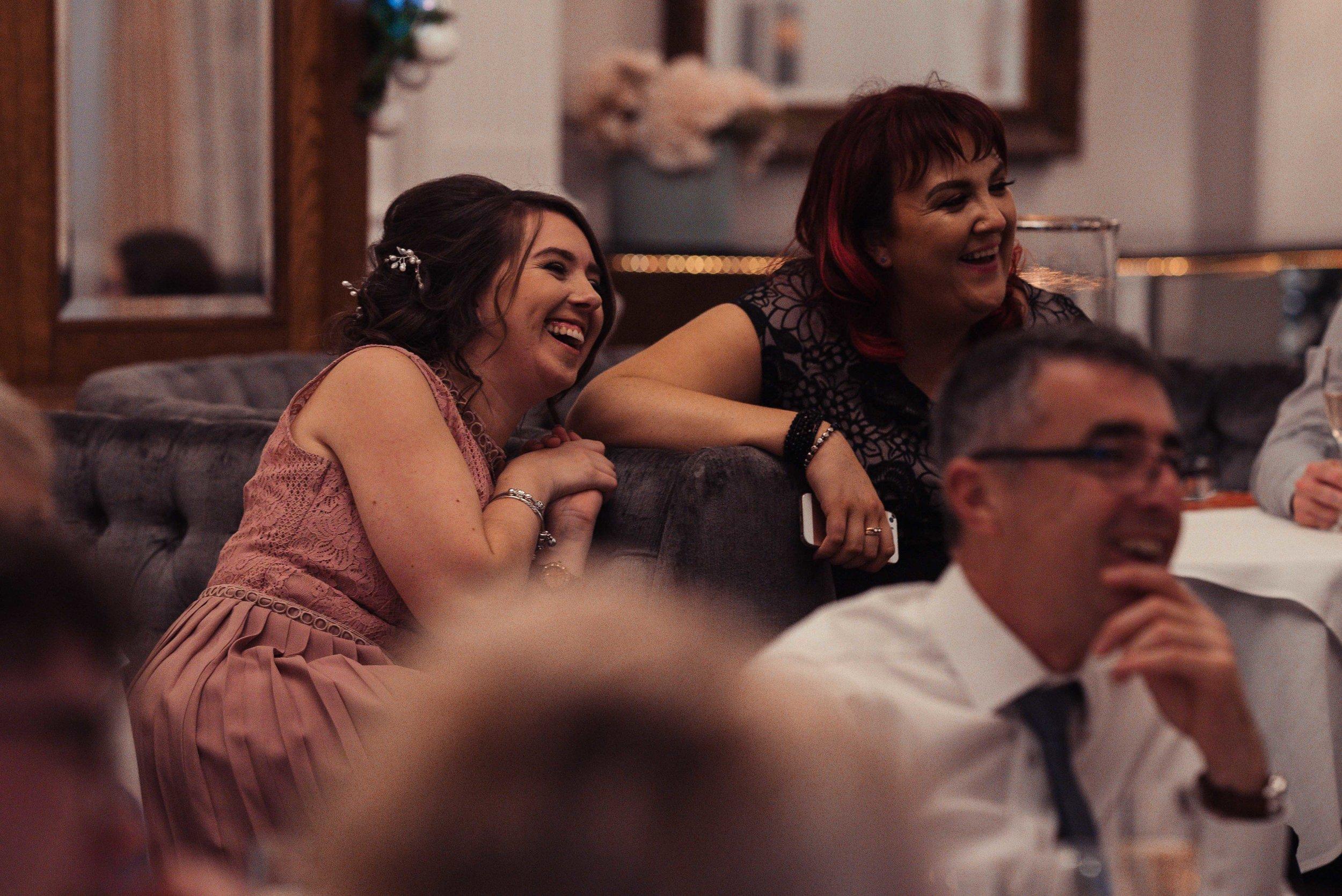Belsfield-wedding-photography-38.jpg