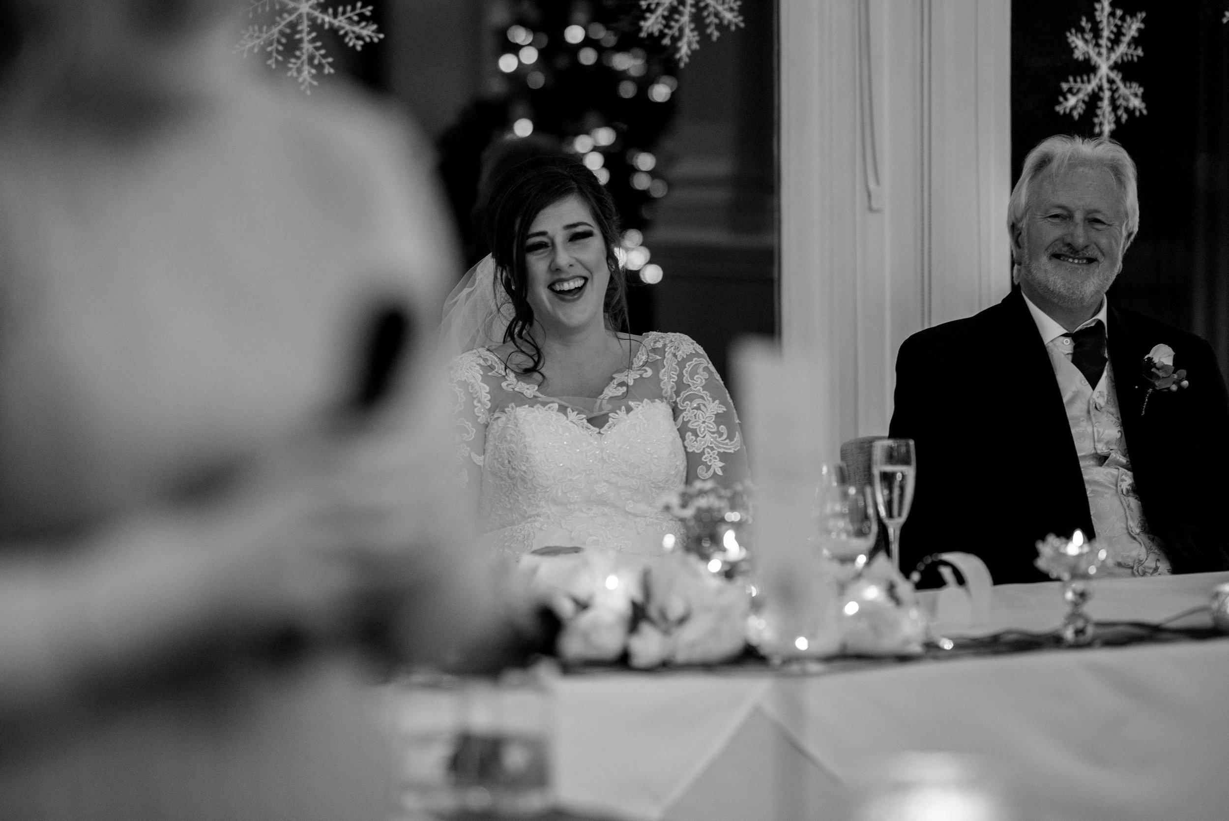 Belsfield-wedding-photography-40.jpg