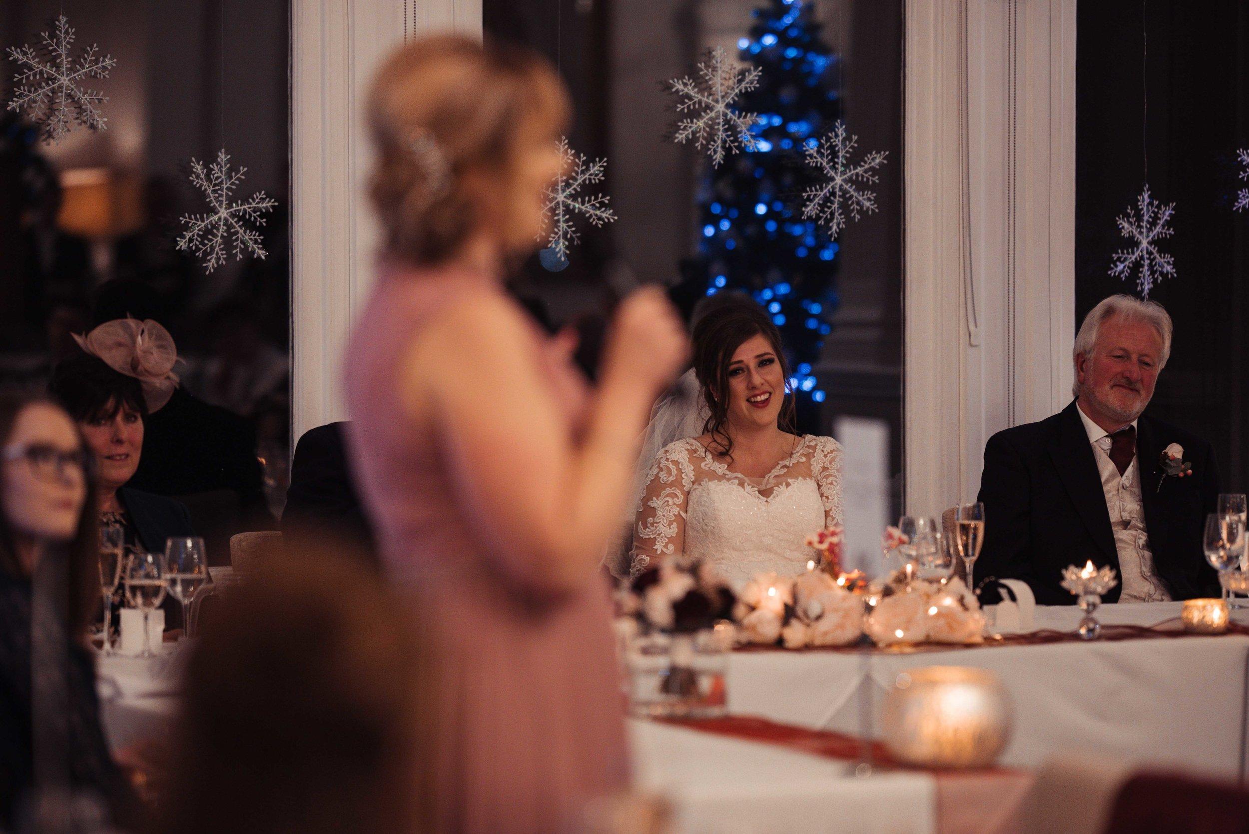 Belsfield-wedding-photography-41.jpg
