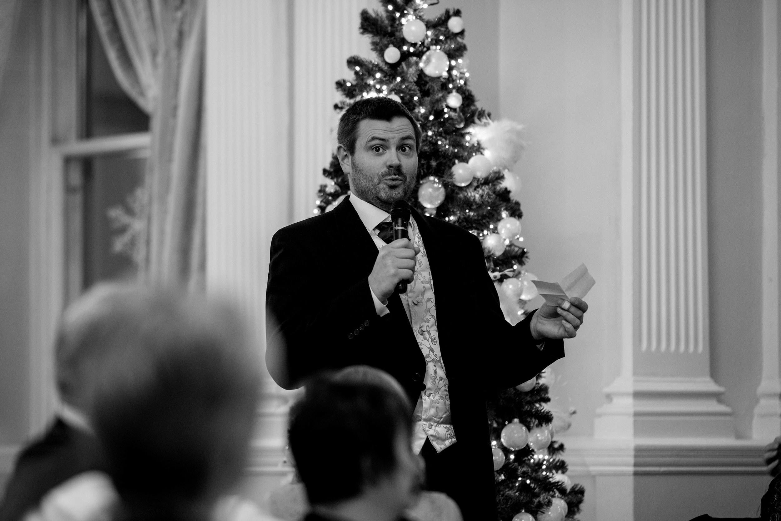 Belsfield-wedding-photography-42.jpg