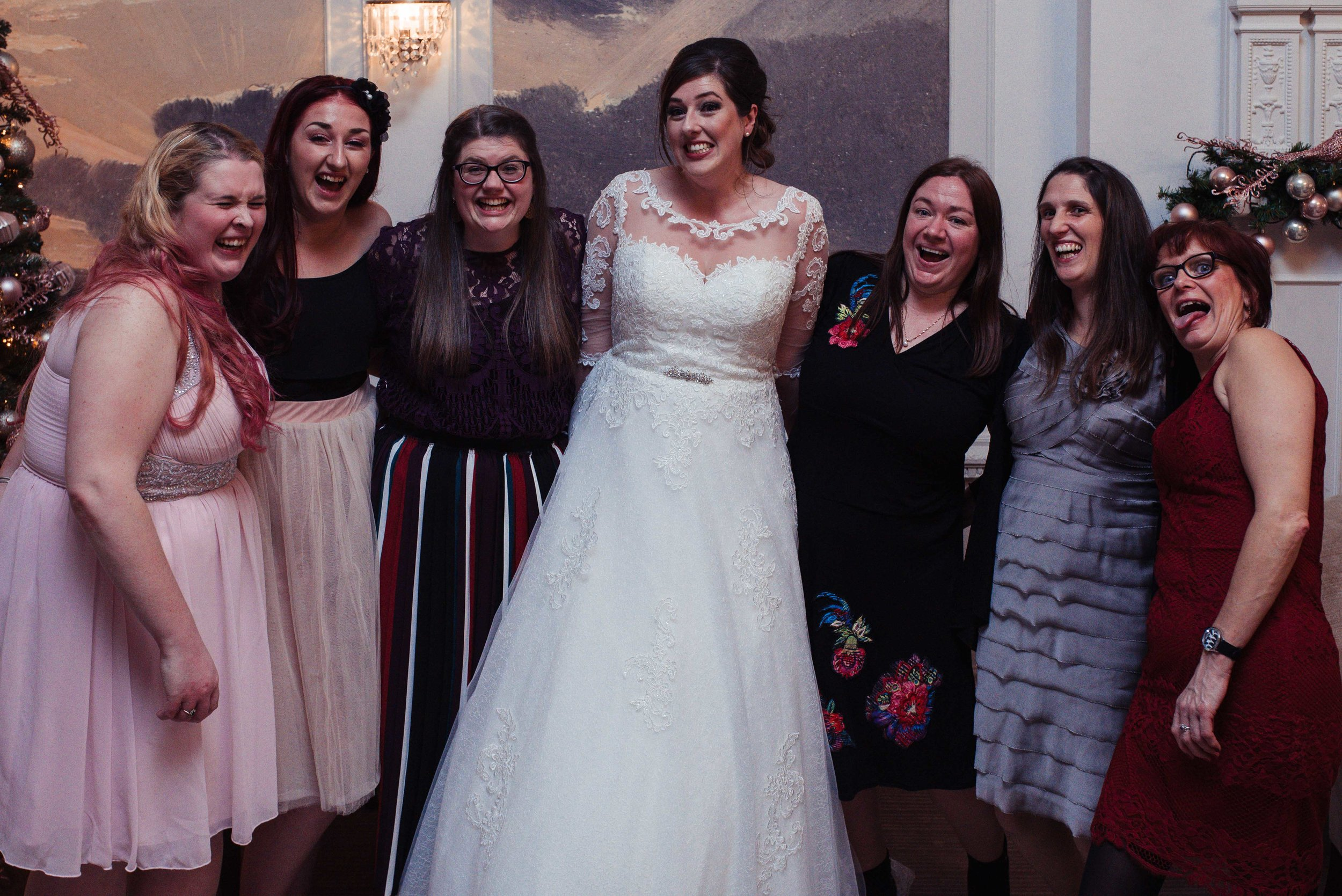 Belsfield-wedding-photography-44.jpg