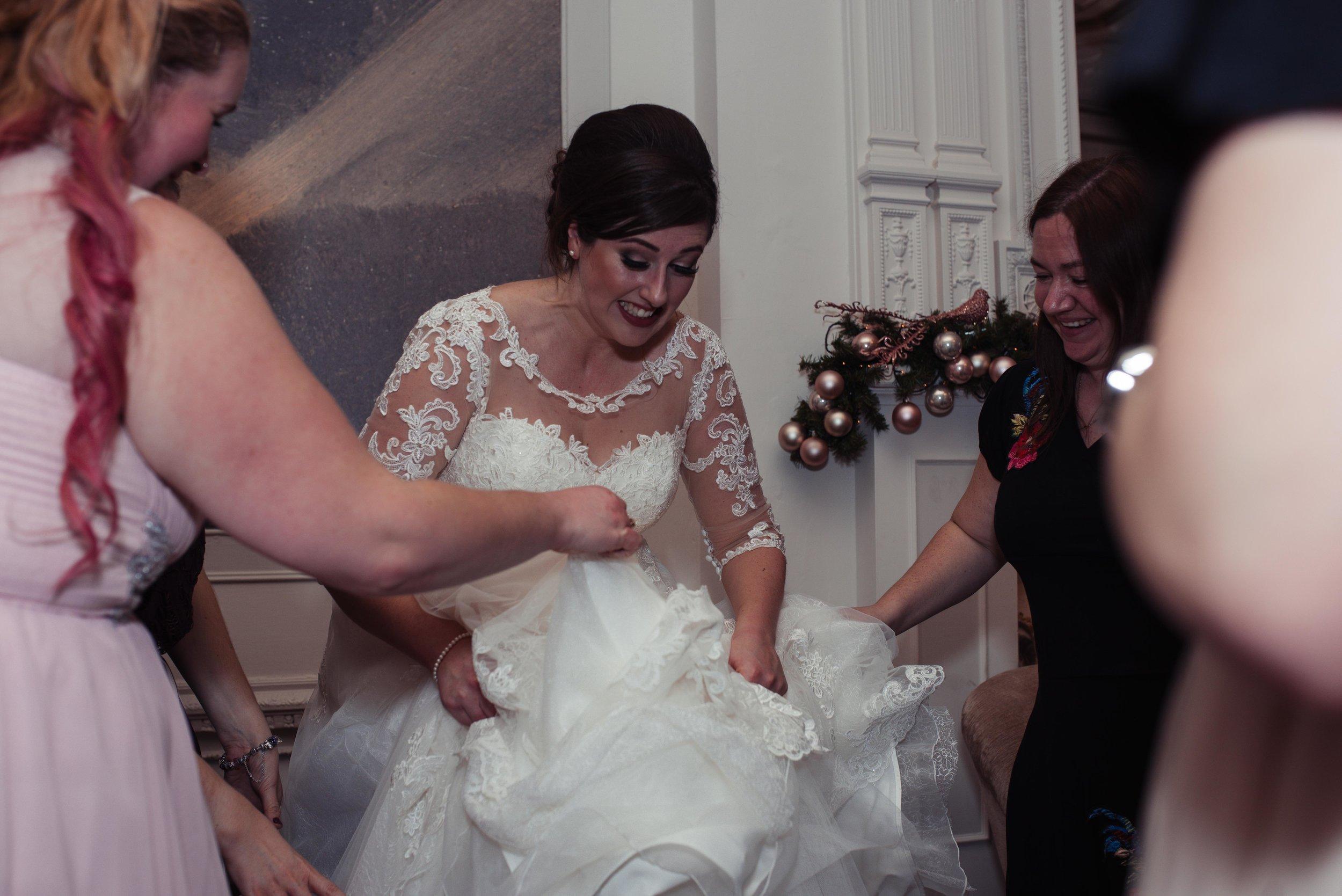 Belsfield-wedding-photography-45.jpg
