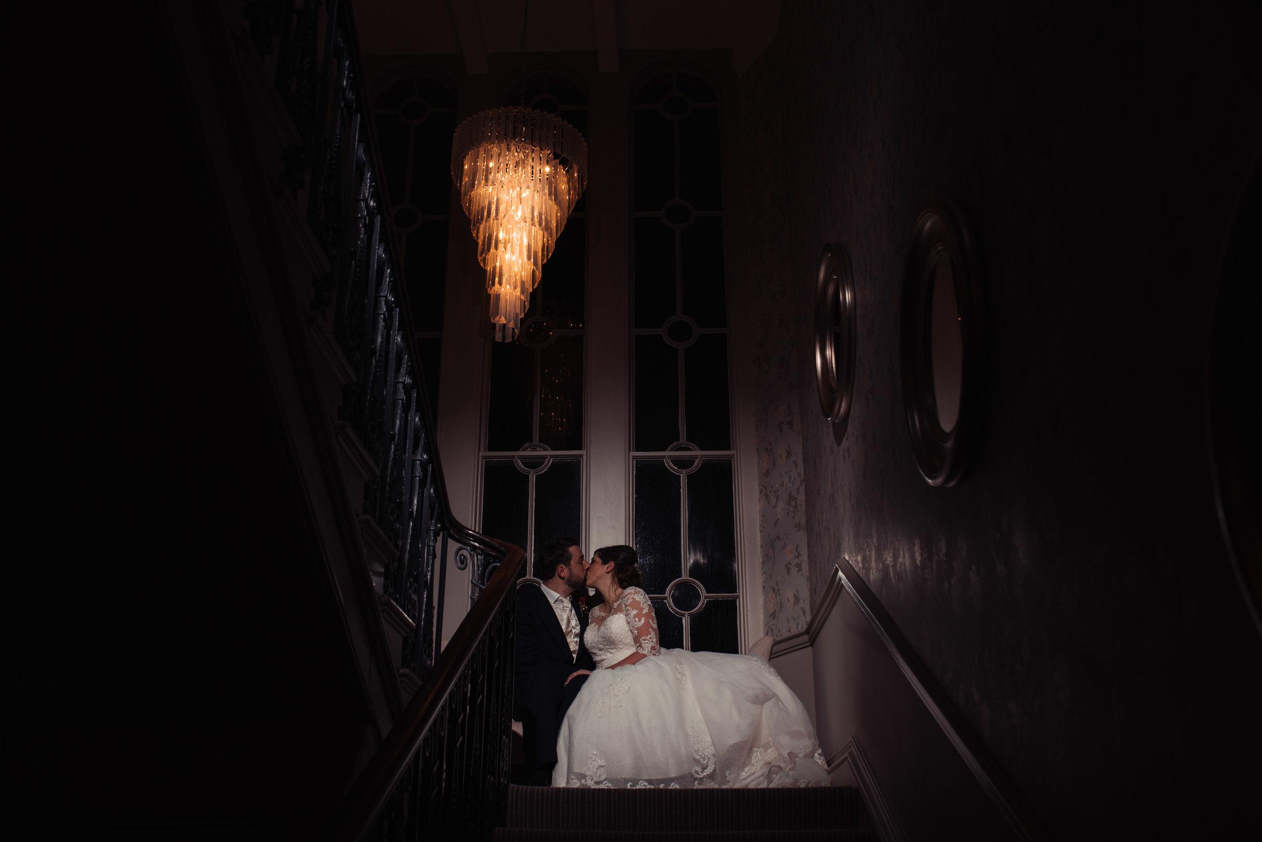 Belsfield-wedding-photography-48.jpg