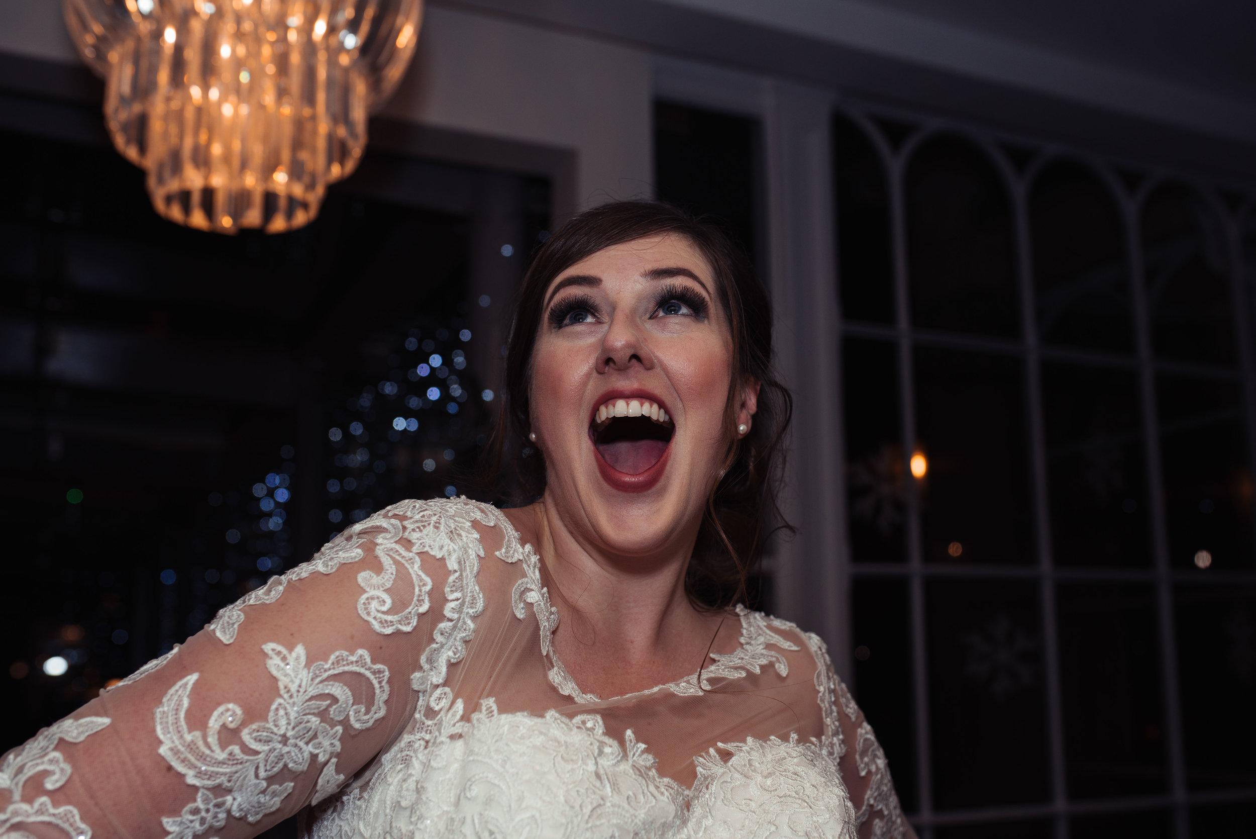 Belsfield-wedding-photography-50.jpg