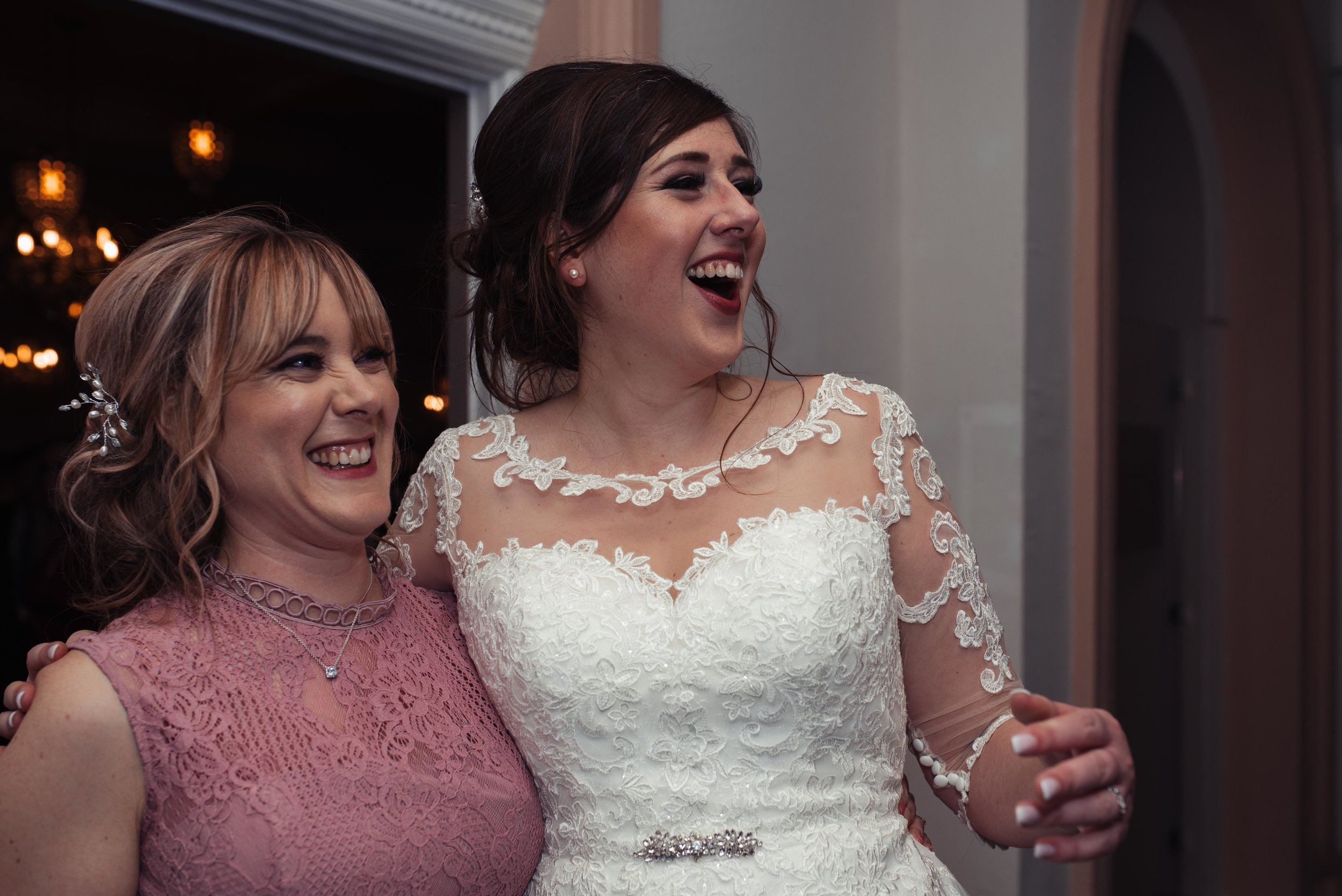 Belsfield-wedding-photography-51.jpg