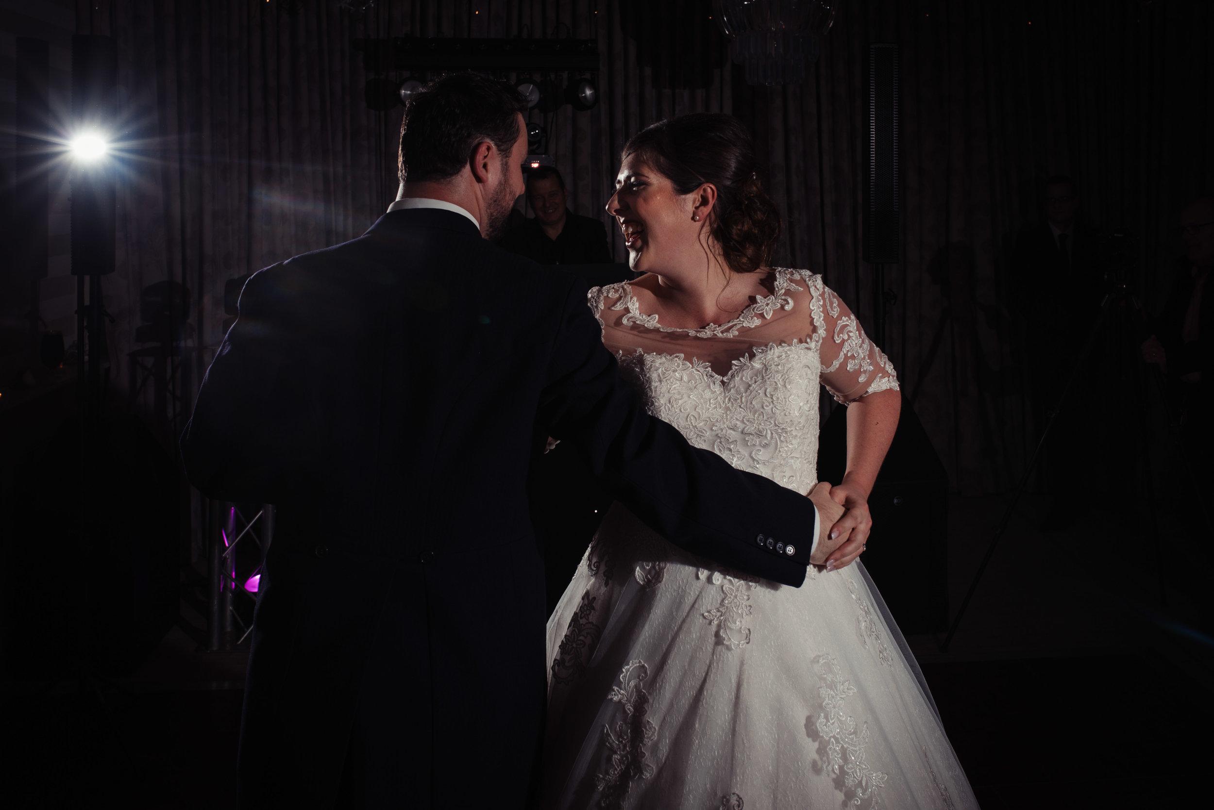 Belsfield-wedding-photography-53.jpg
