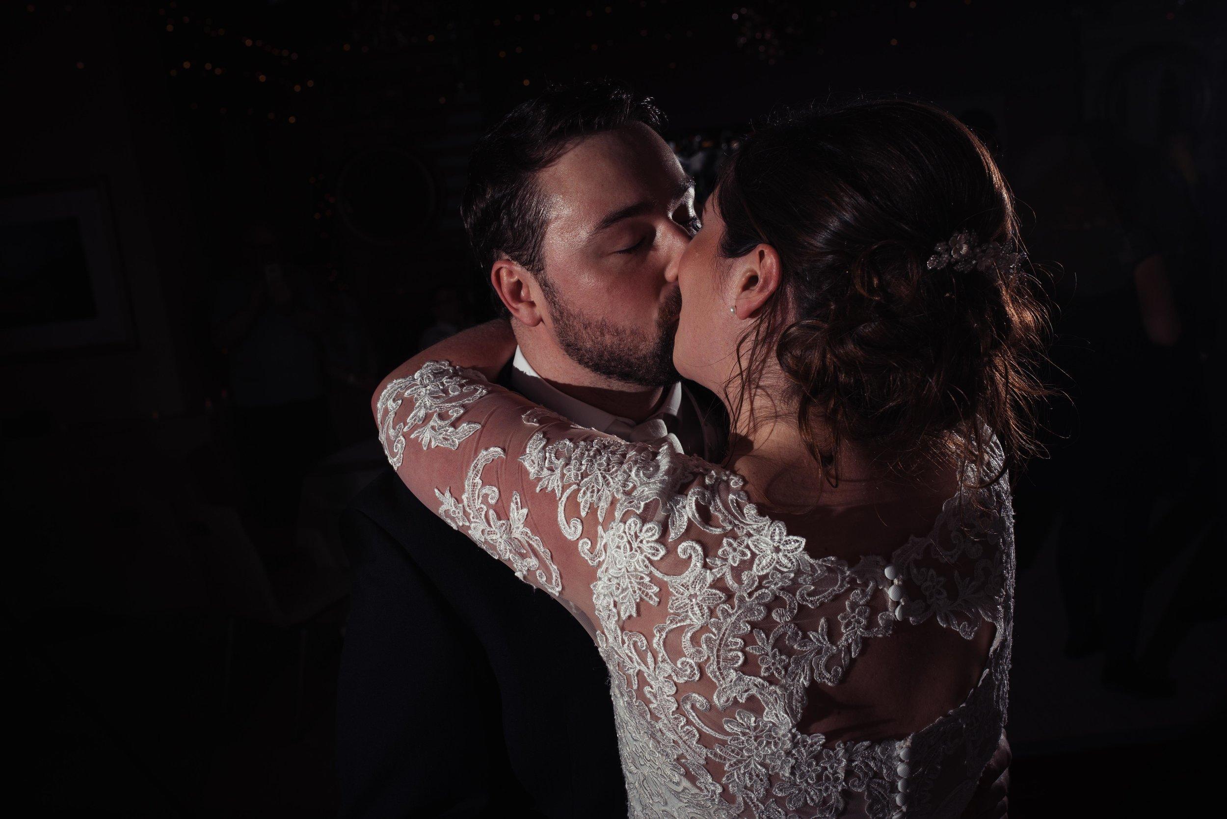 Belsfield-wedding-photography-54.jpg