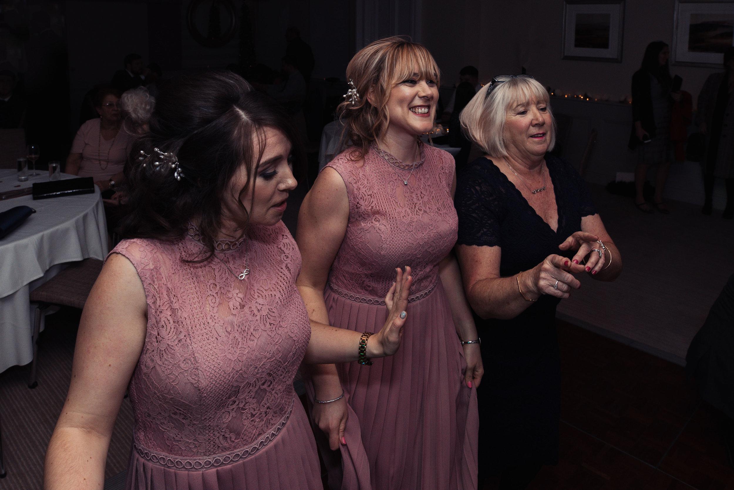 Belsfield-wedding-photography-55.jpg