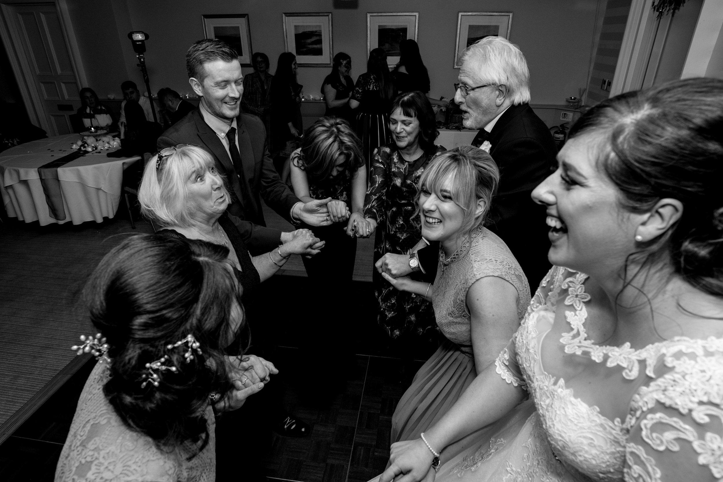 Belsfield-wedding-photography-57.jpg