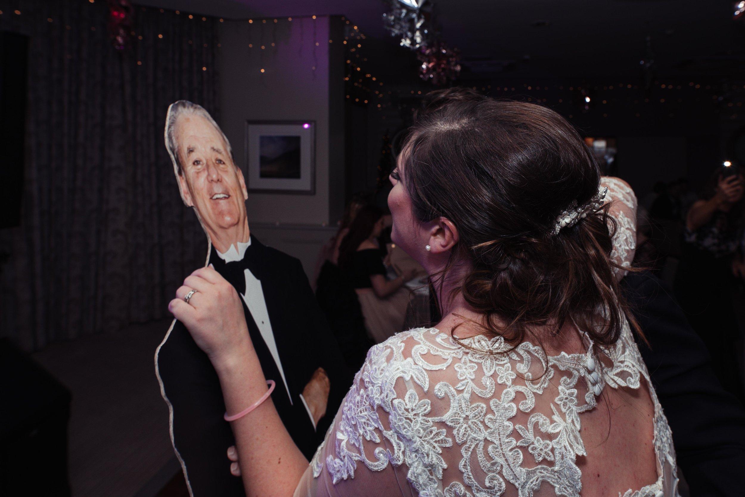 Belsfield-wedding-photography-59.jpg