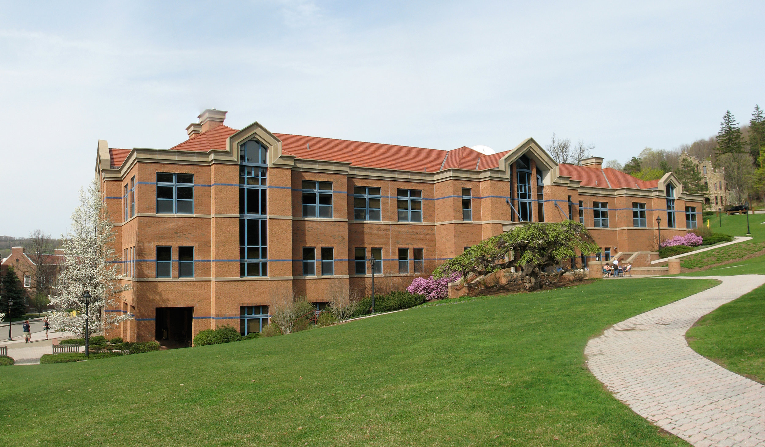 Alfred_University_Powell_Campus_Center.jpg