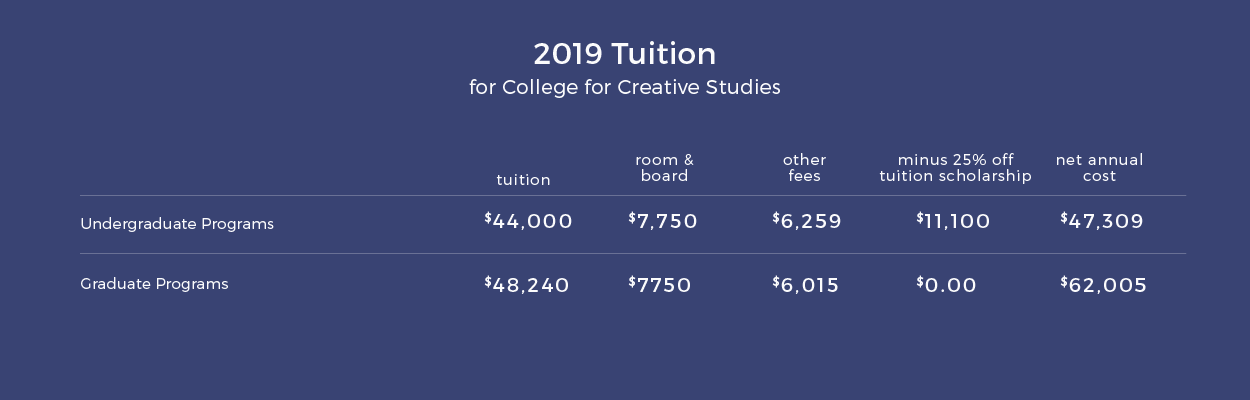 Tuition 2019-04.png