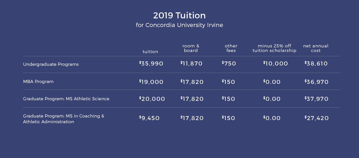 Tuition 2019-02.png