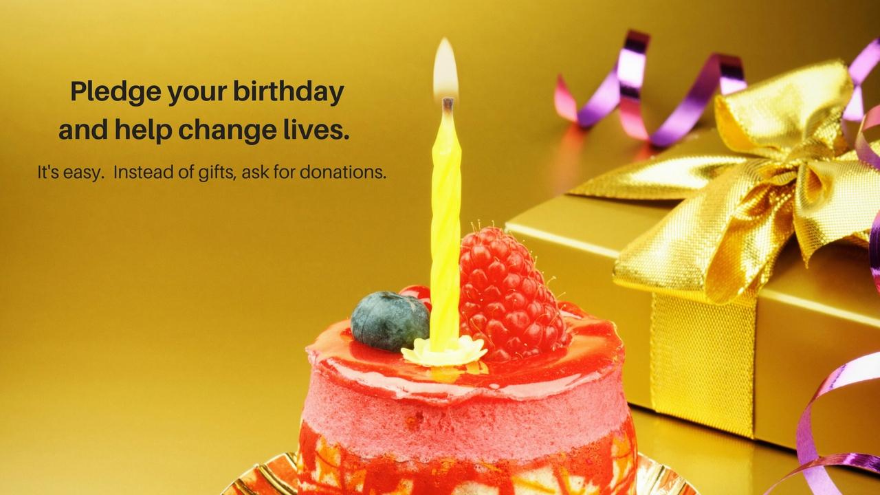 Pledge your birthday.jpg