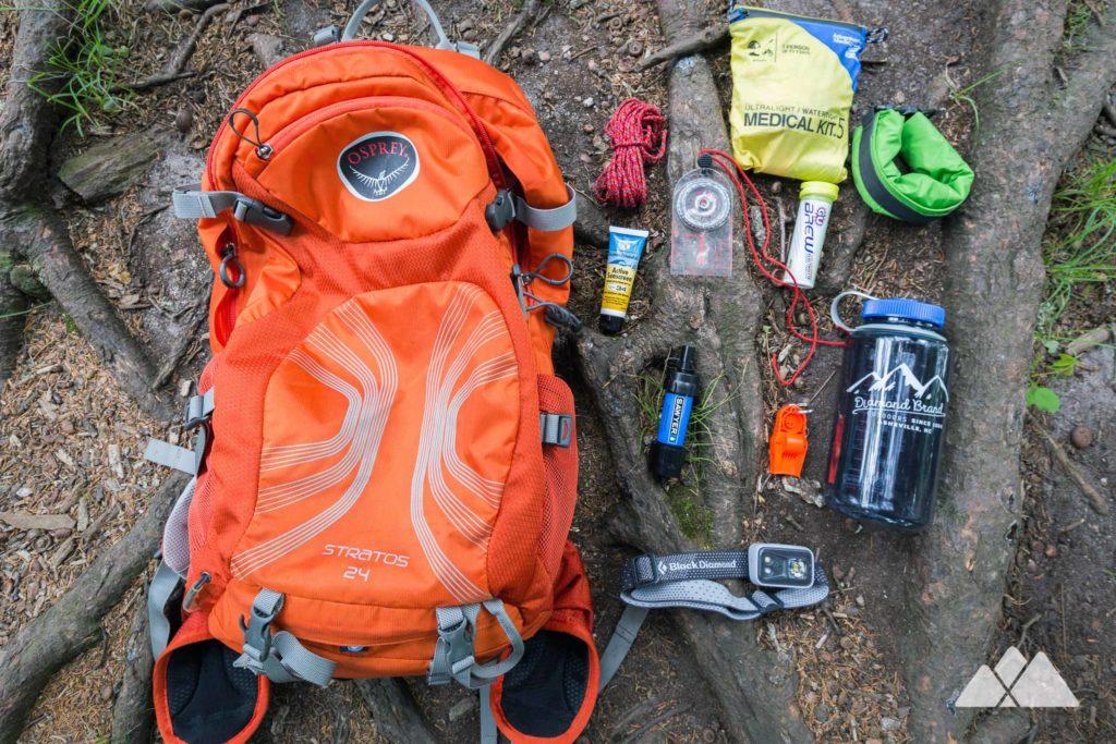hiking-gear-list-01-1024x683.jpg
