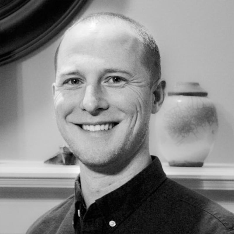 Craig Alsup   Assistant Director for Asia at MANNA Worldwide.  Craig has traveled and hiked all over the world, including 6 weeks on the Appalachian Trail and the Everest Base Camp Trail in Nepal.