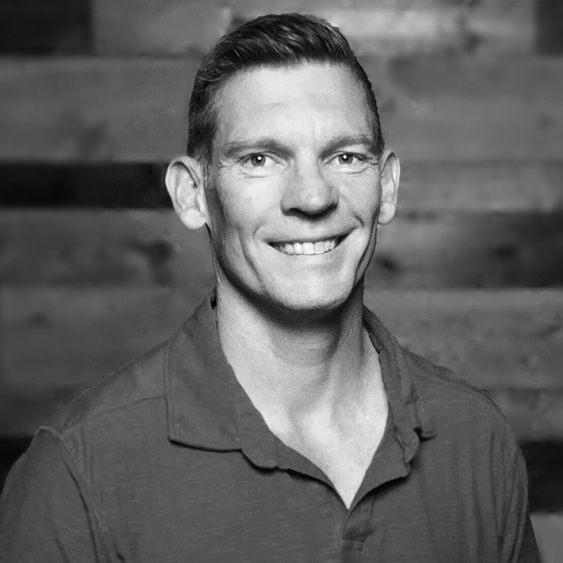 Michael Haley   Pastor of Cross Creek Church in Fountain, Colorado. Loves to workout, but you can tell he loves dessert too. Has had the privilege of conquering 8 of the 14er's (mountains over 14,000 feet) in Colorado.