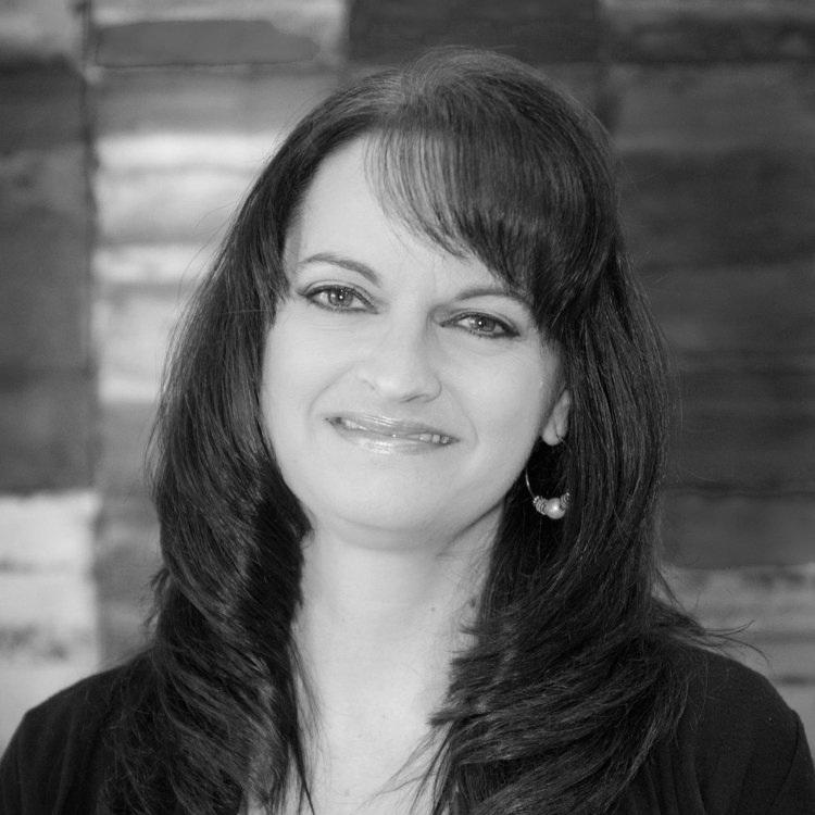 Darlene Hamilton   Administrative Assistant