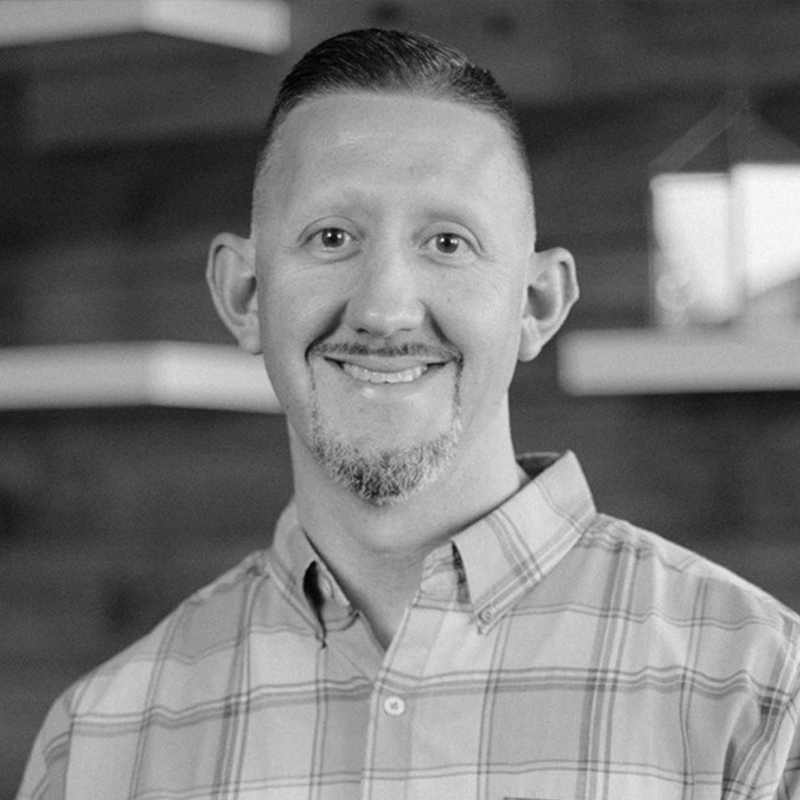 Aaron Young   I worked as a Service Director for Mercedes Benz. I serve as an Elder at The Village Church in Flower Mound, TX. I love anything outdoors, working out, and spending time with my family. Thankful to be apart of the amazing work MANNA is doing.