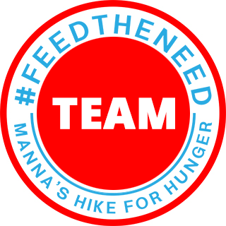 feedtheneed team.png