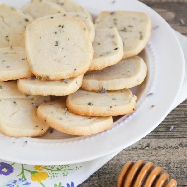 1472430875-honey-lavender-shortbread-cookies-baker-upstairs-wdy0816.jpg
