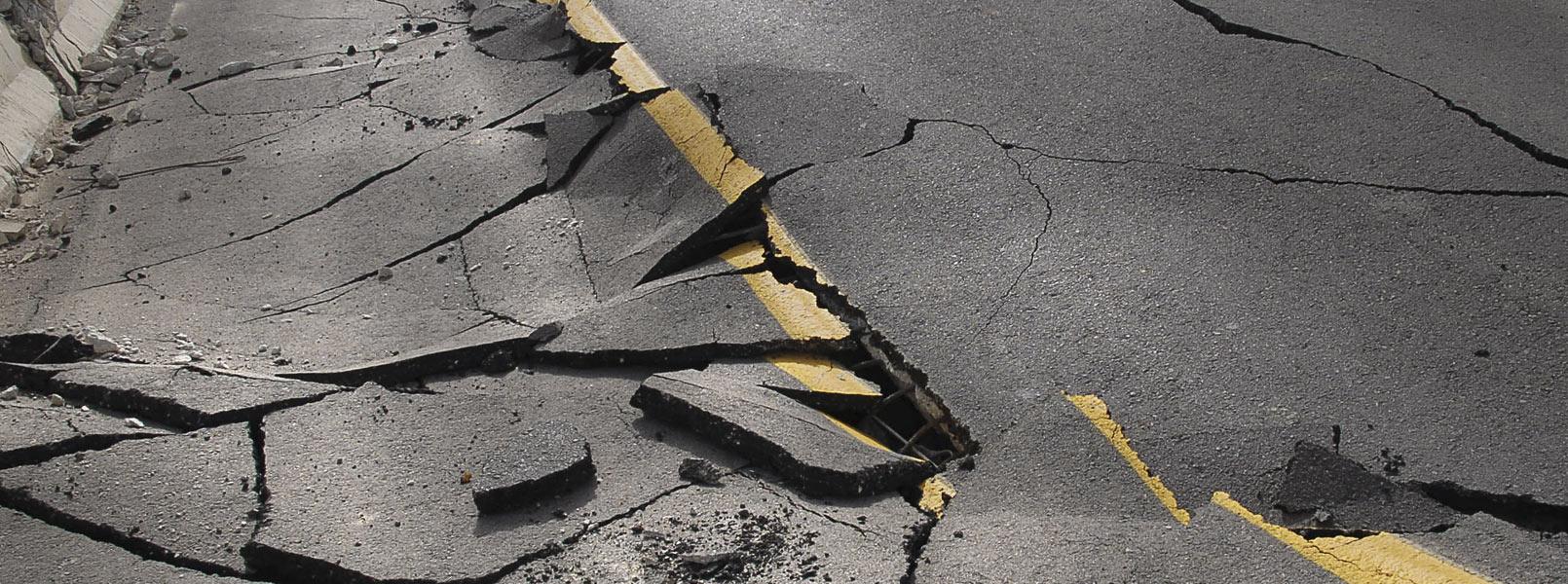 Earthquake_W.jpg