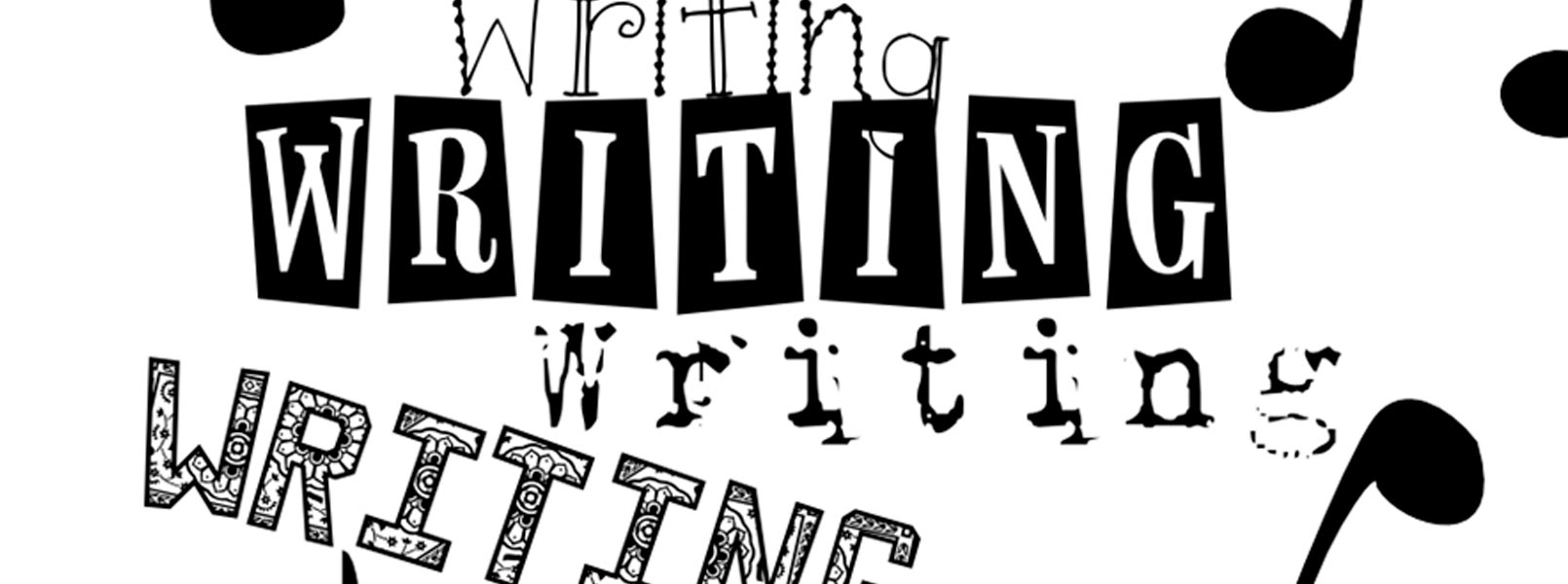 Writing_W.jpg