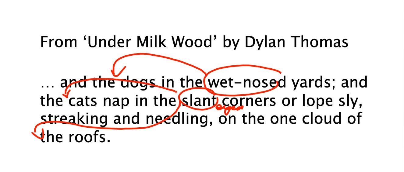 milkwood.jpg