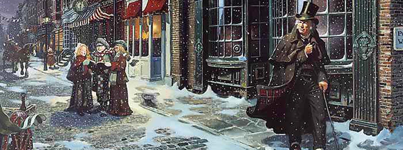 Dickens_W.jpg