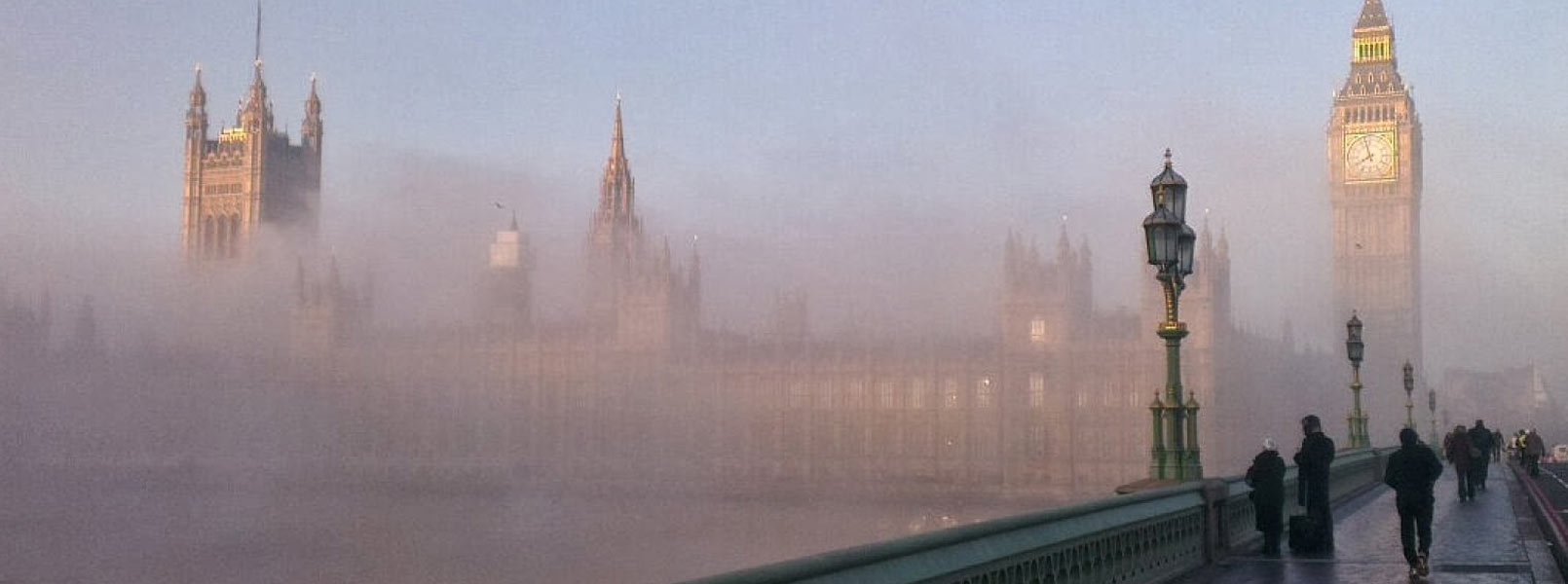 fog_w.jpg