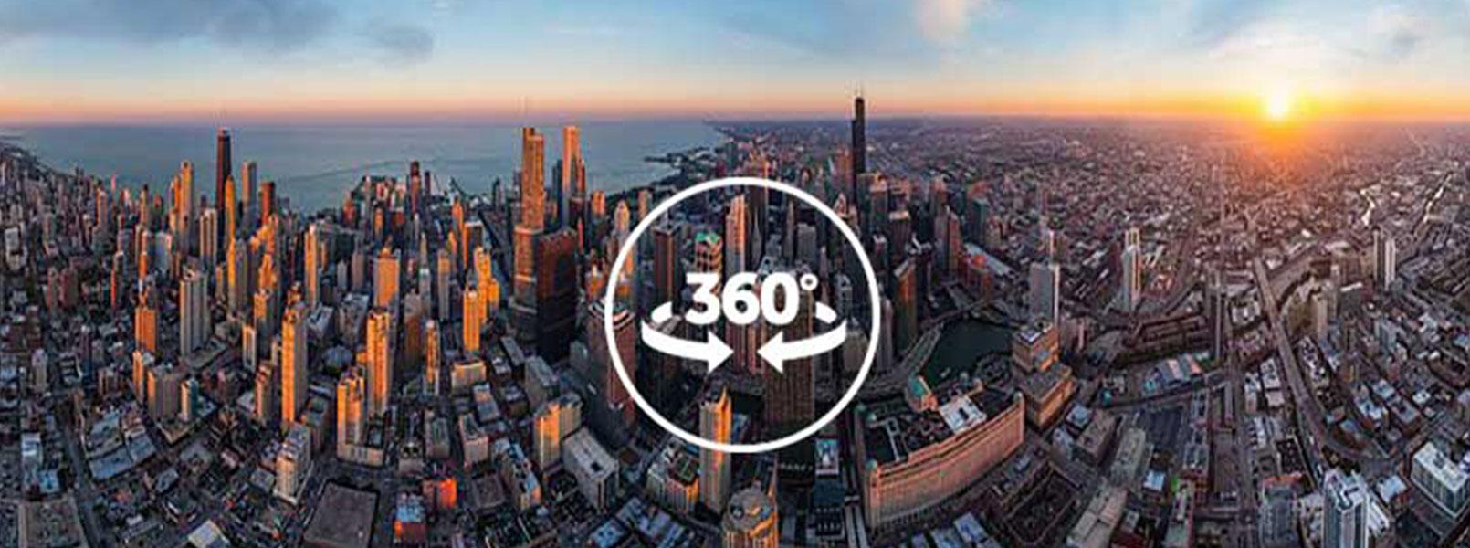 360_W.jpg