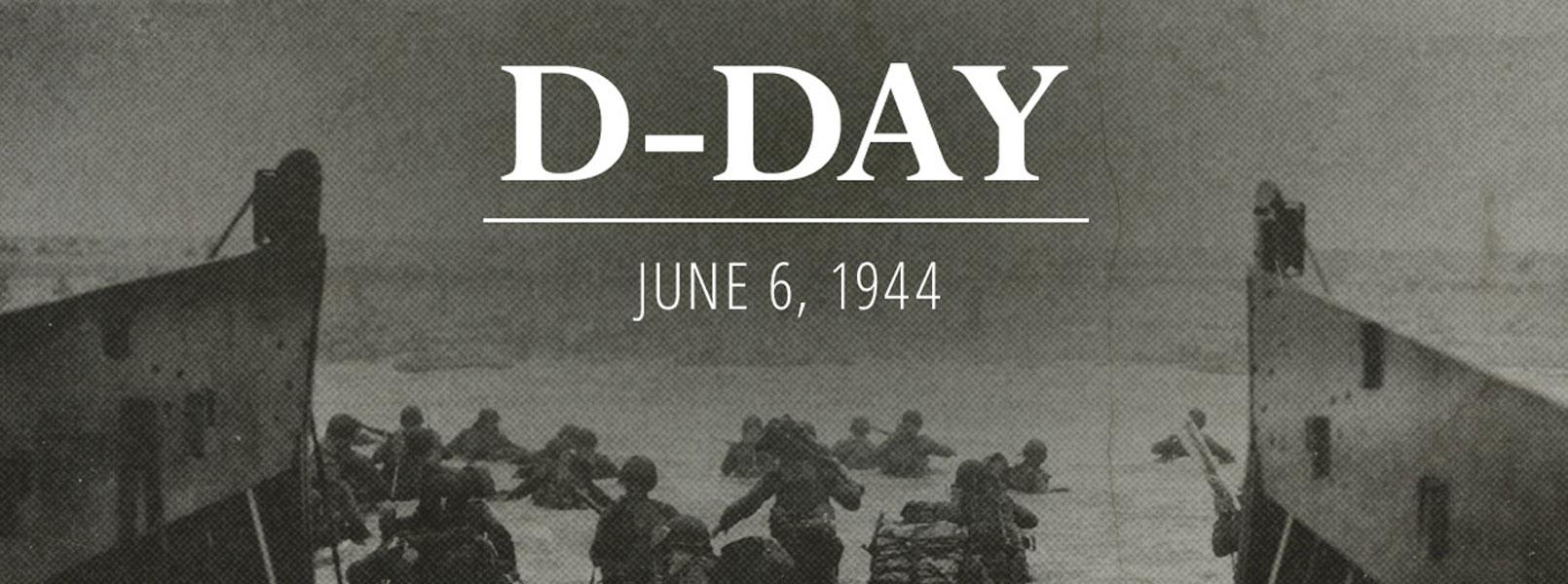 D-Day-wide.jpg