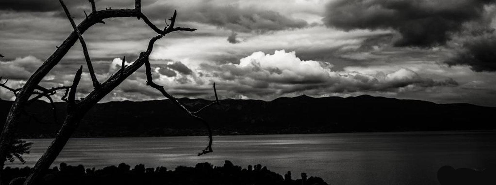 Gloomy_W.jpg