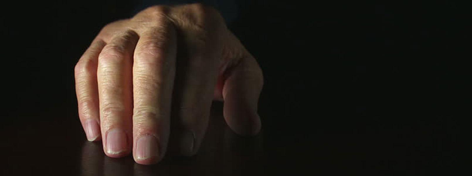 fingers_wide.jpg