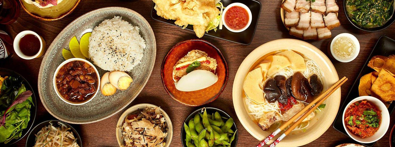 Food_W.jpg