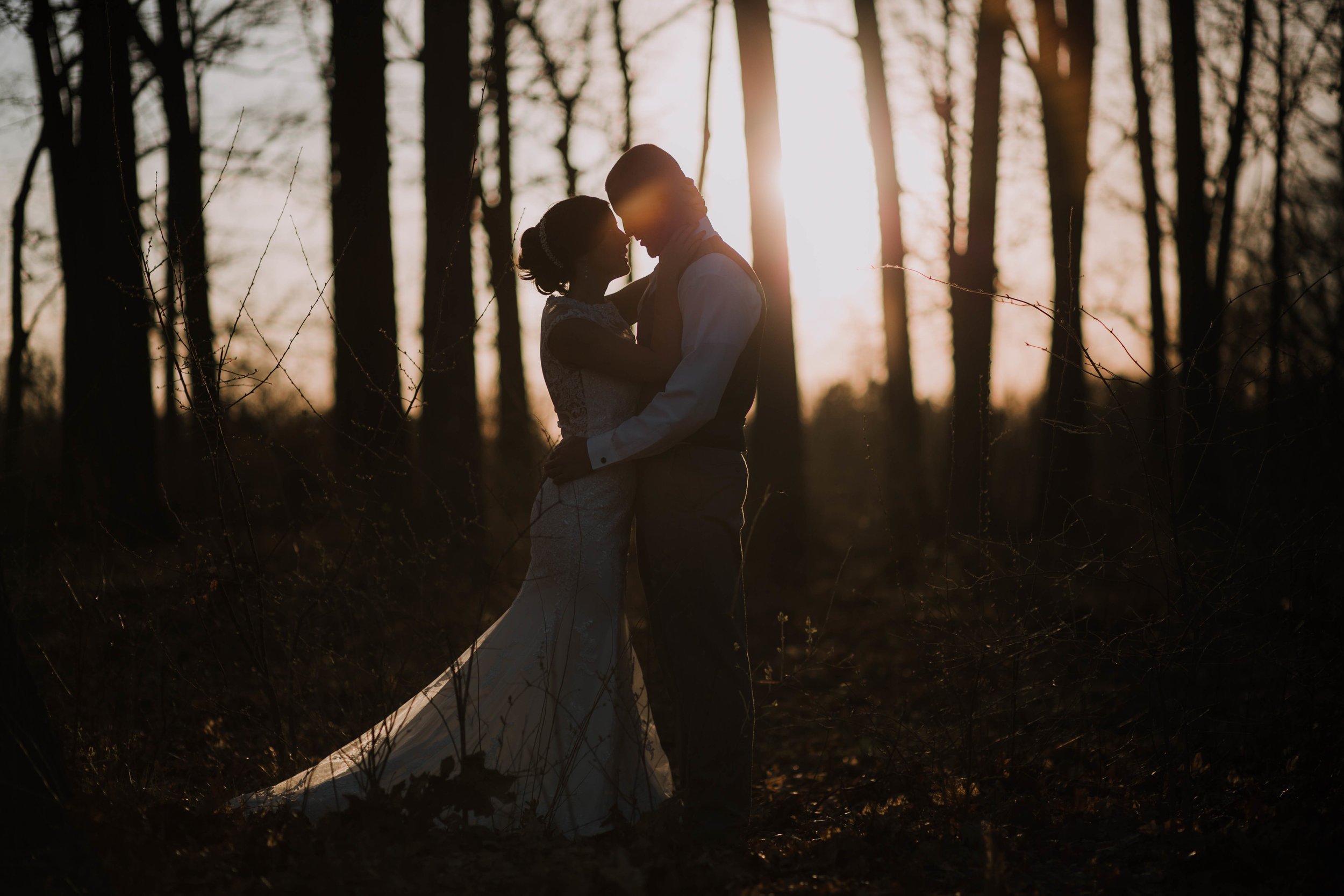 Let's grab coffee + chat a latte... - Click to book your wedding or elopement Collection
